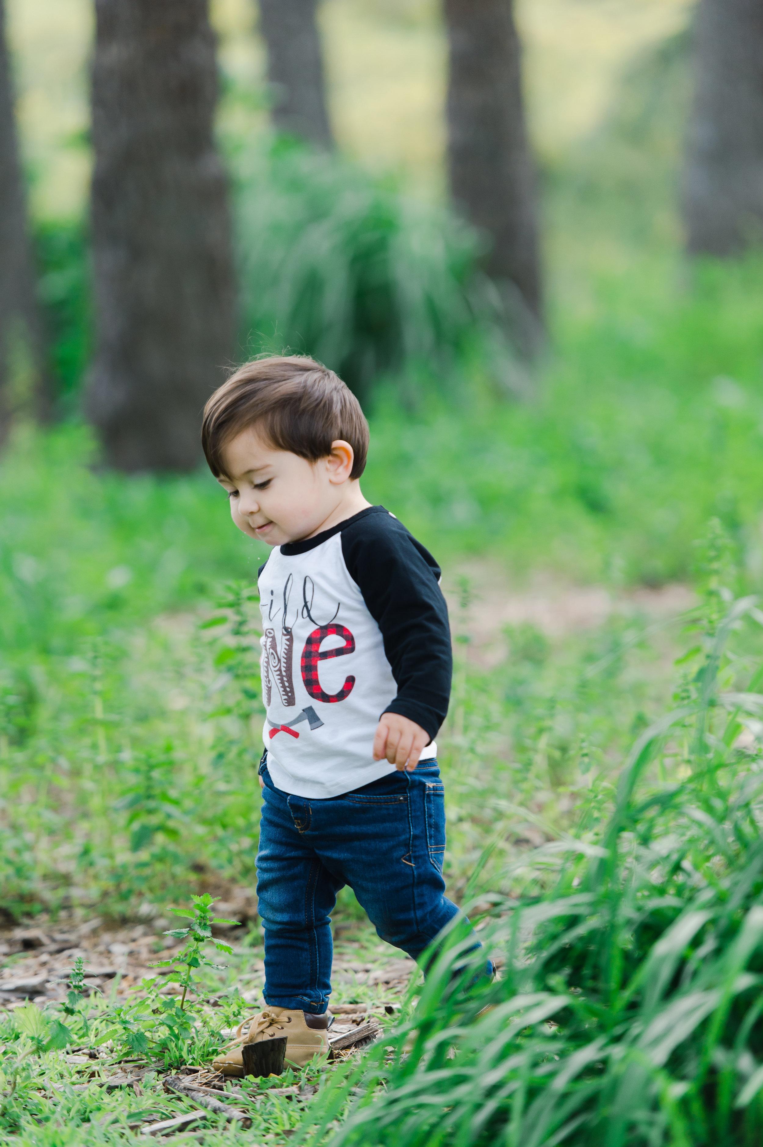 6cedargroveparkirvinefamilyphotos.jpg