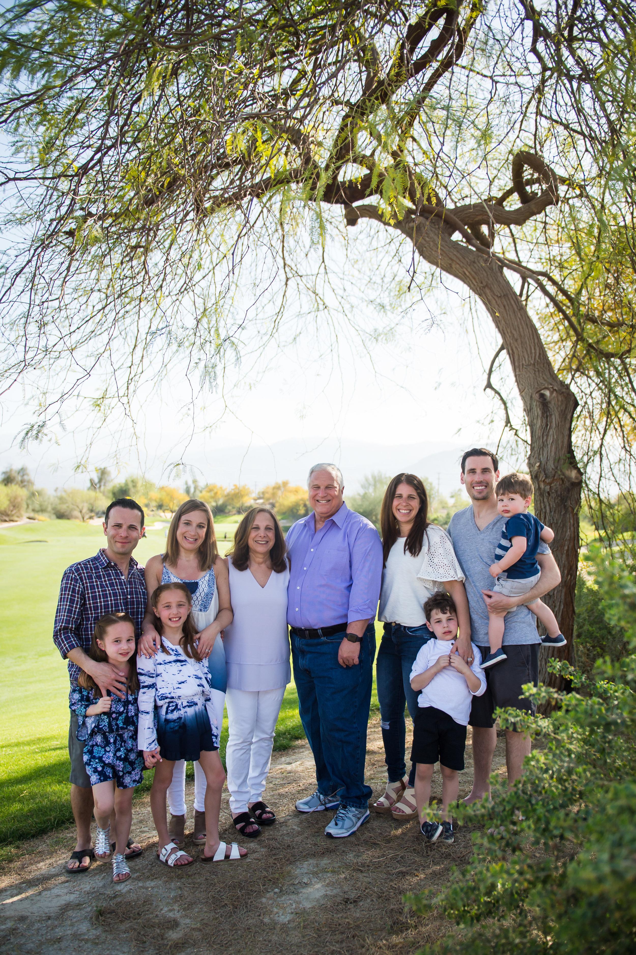 2westinpalmdesertphotographerfamilypictures.jpg