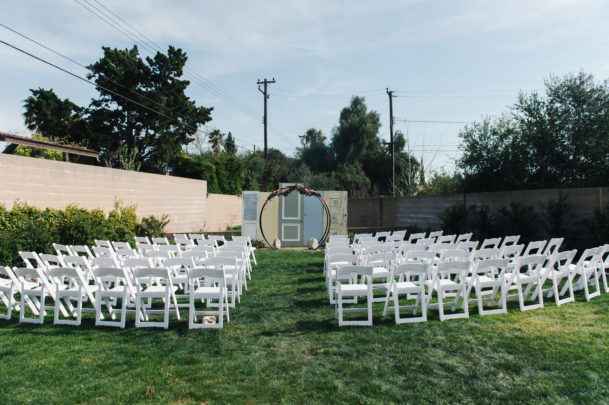 15claremontbackyardgardengardenweddingpictures.jpg