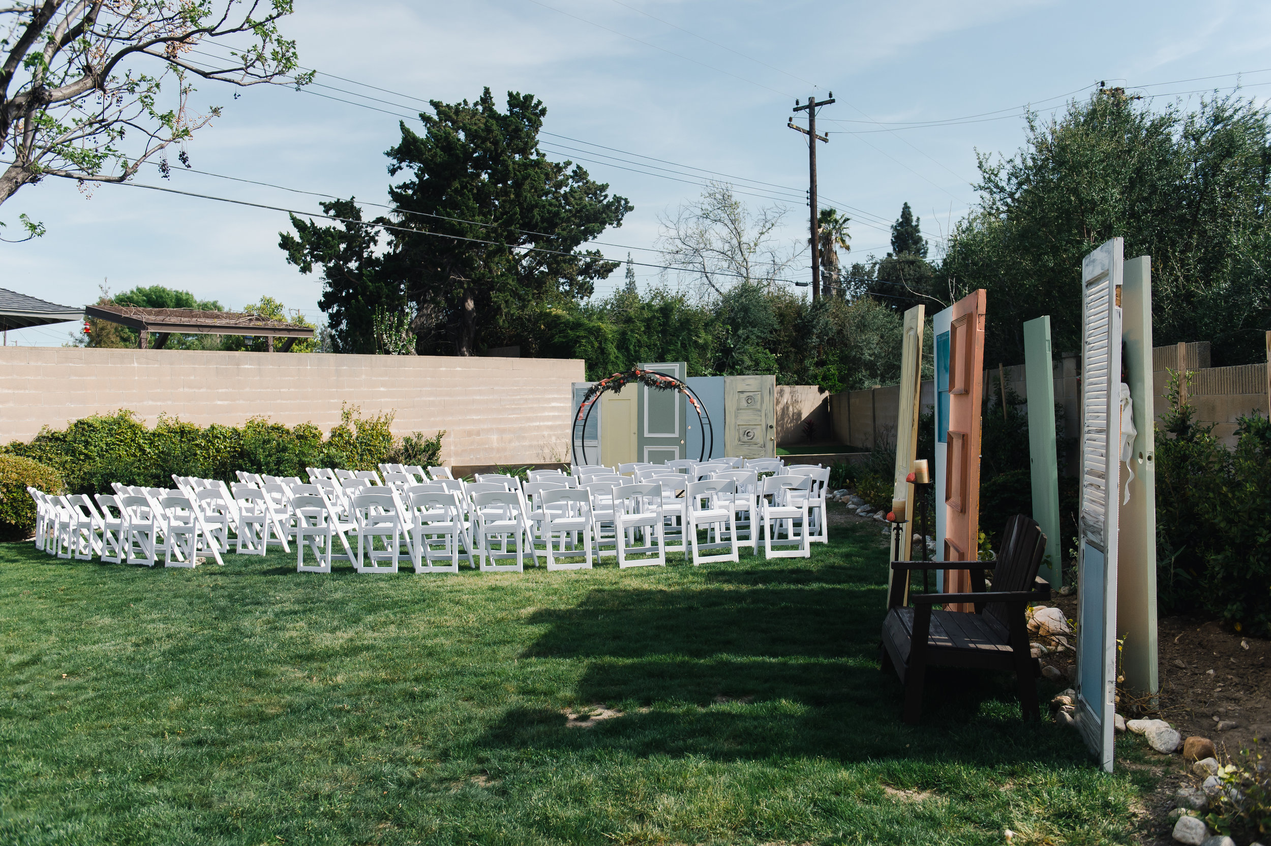 17claremontbackyardgardengardenweddingpictures.jpg