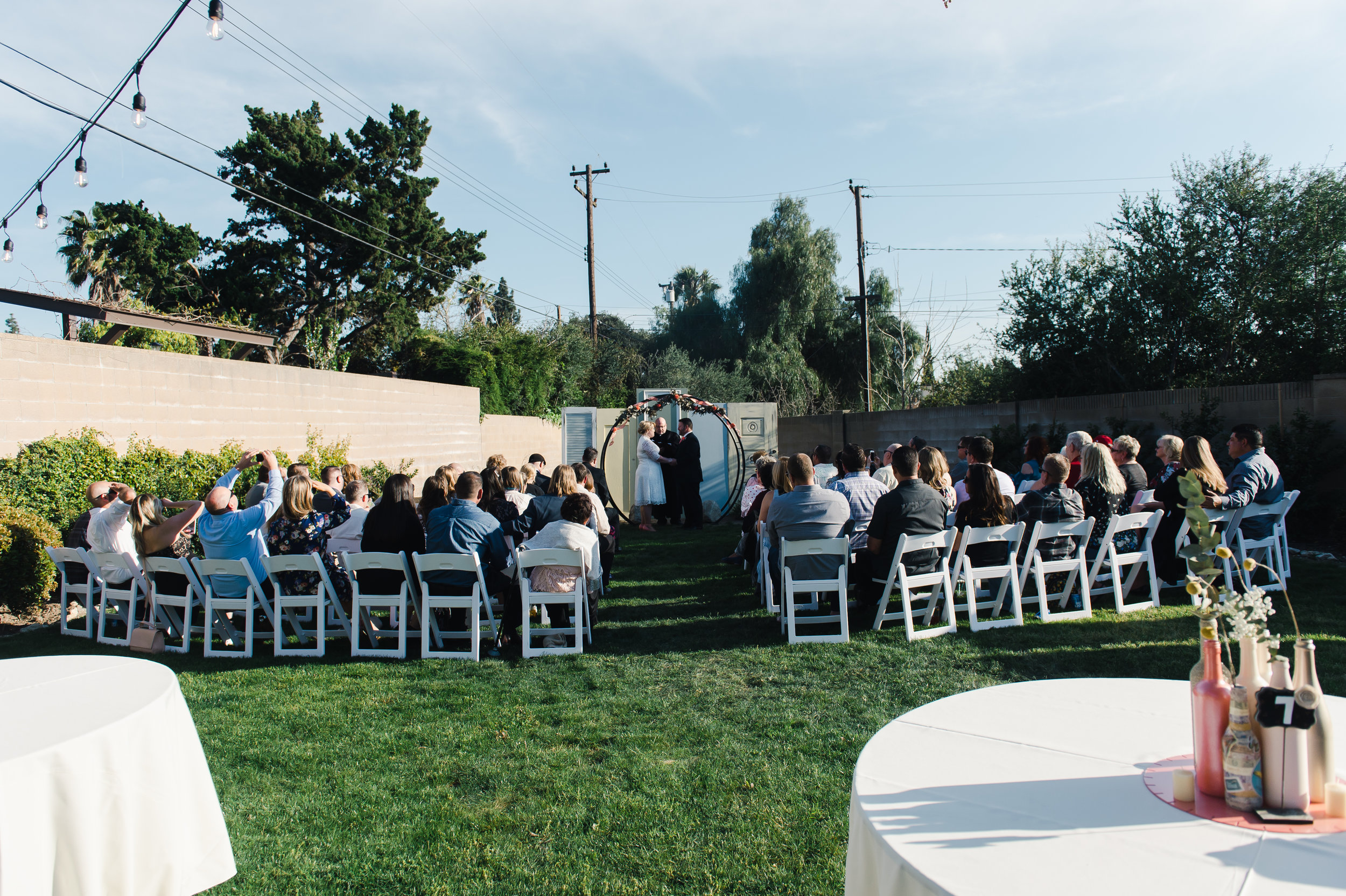 27claremontbackyardgardengardenweddingpictures.jpg