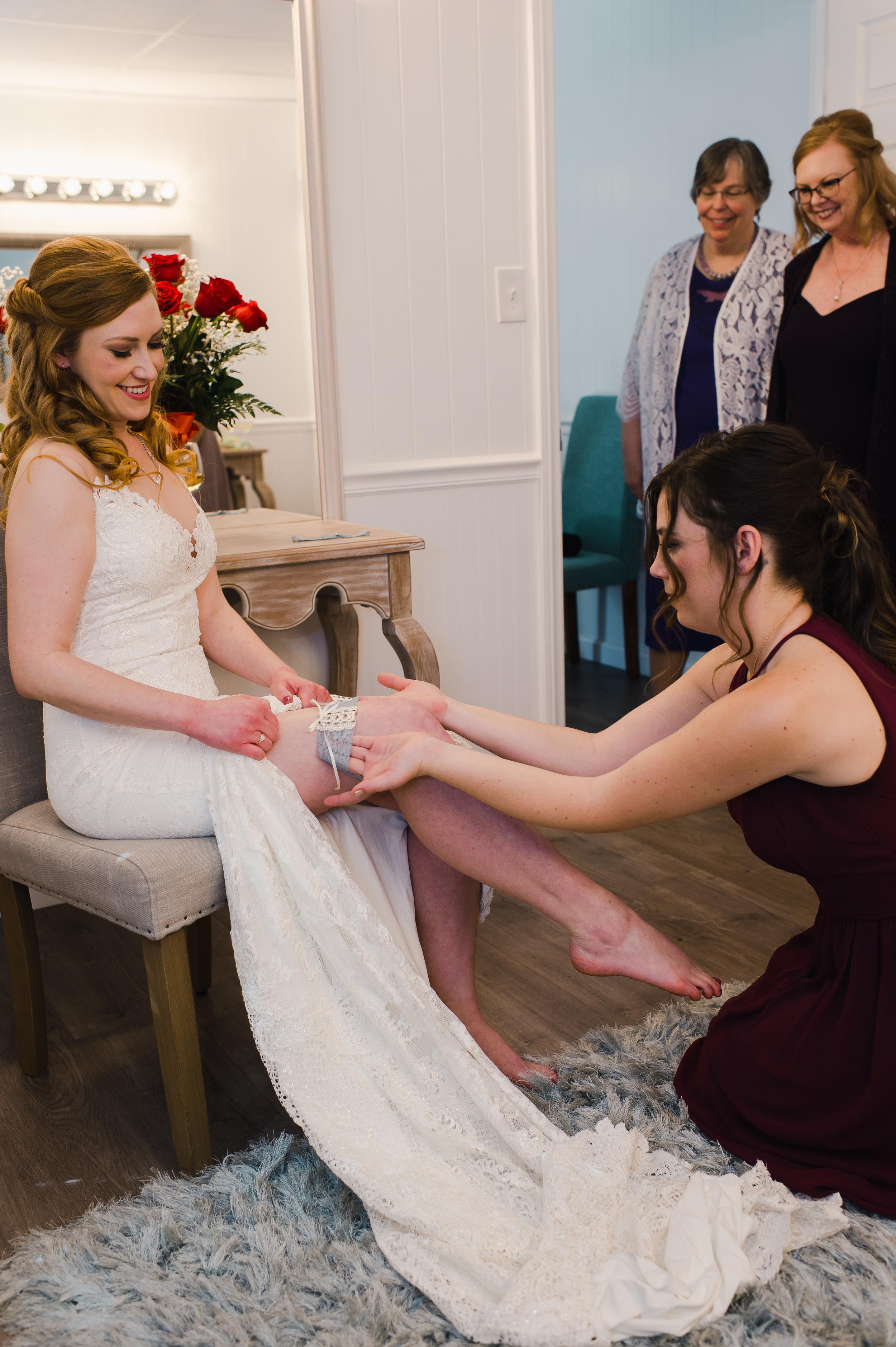 10mountpalomarwineryweddingpictures.jpg