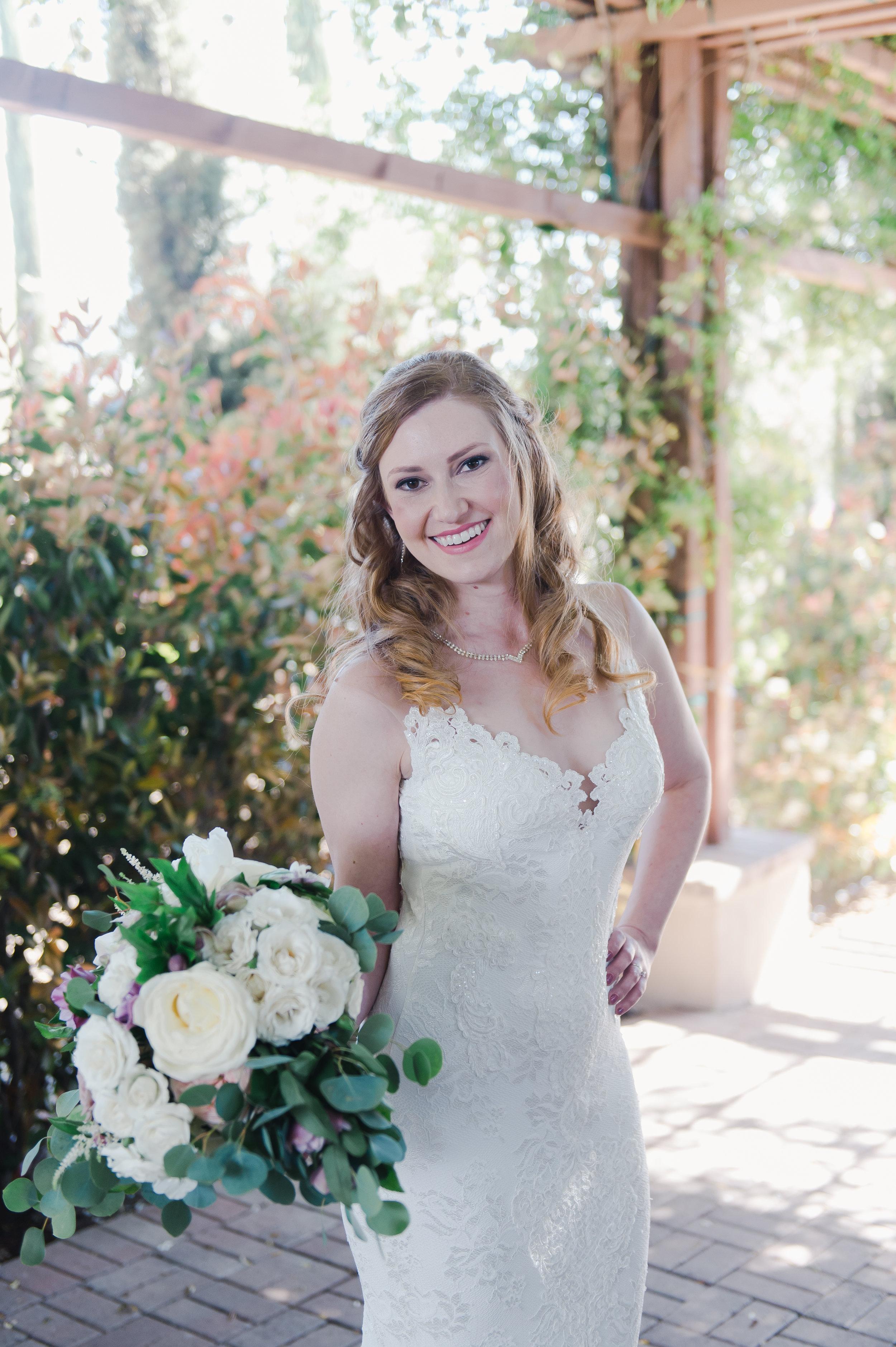 15mountpalomarwineryweddingpictures.jpg