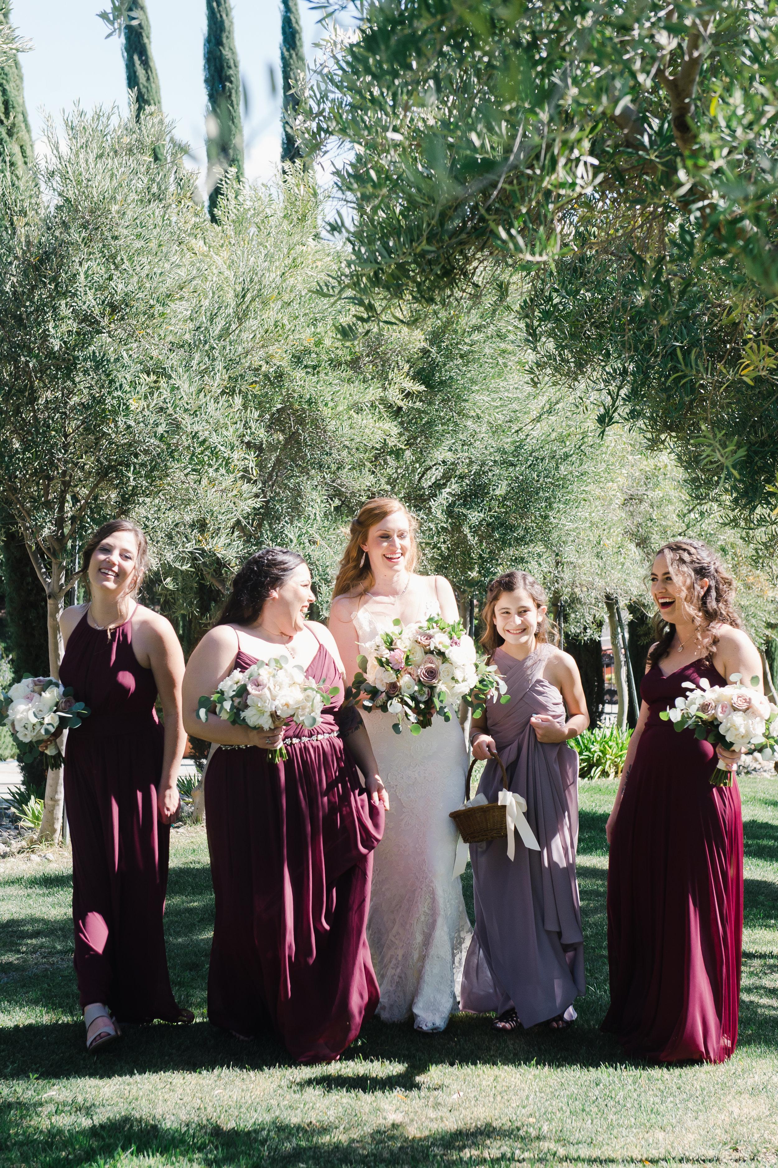 21mountpalomarwineryweddingpictures.jpg