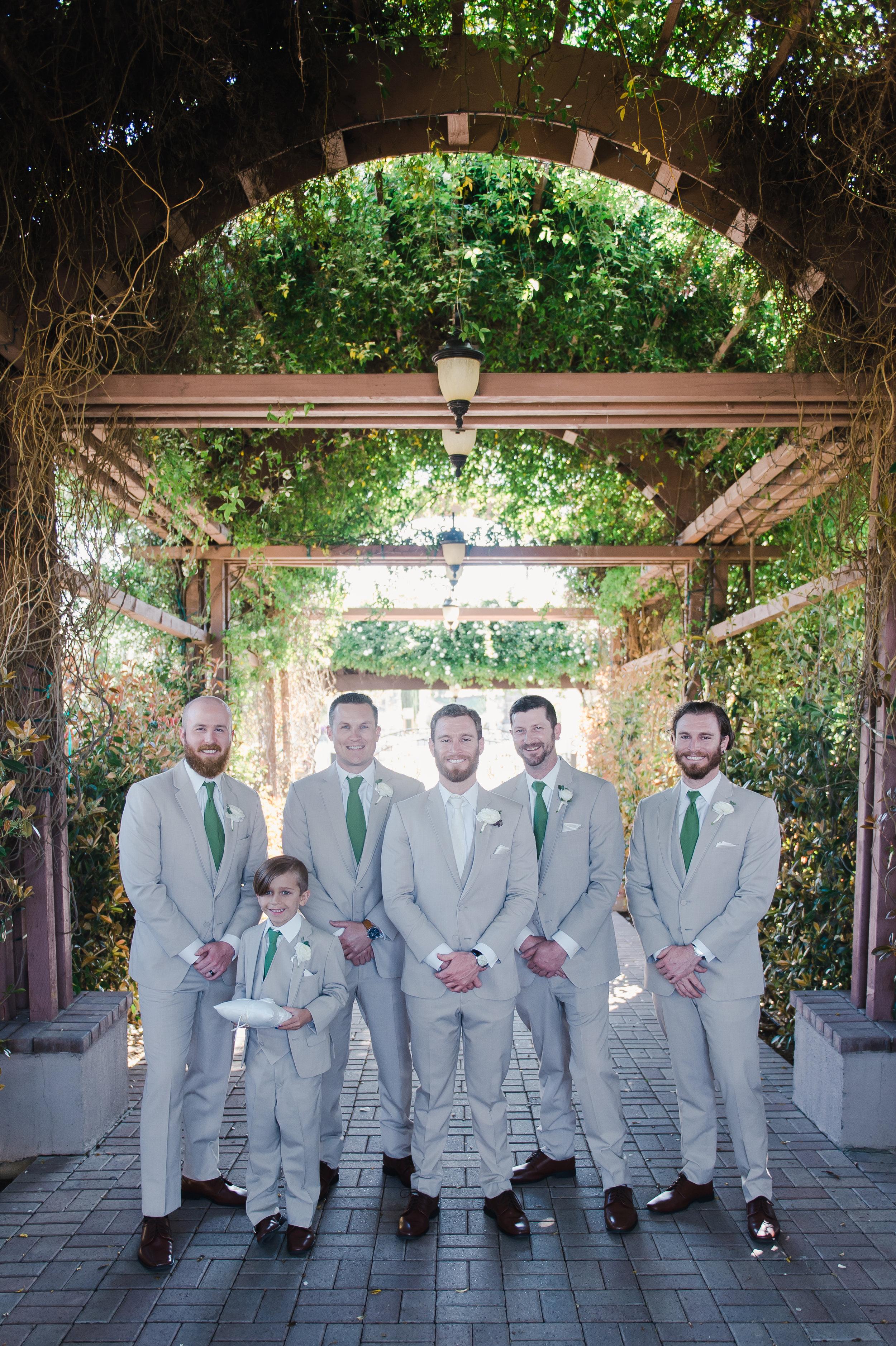 25mountpalomarwineryweddingpictures.jpg
