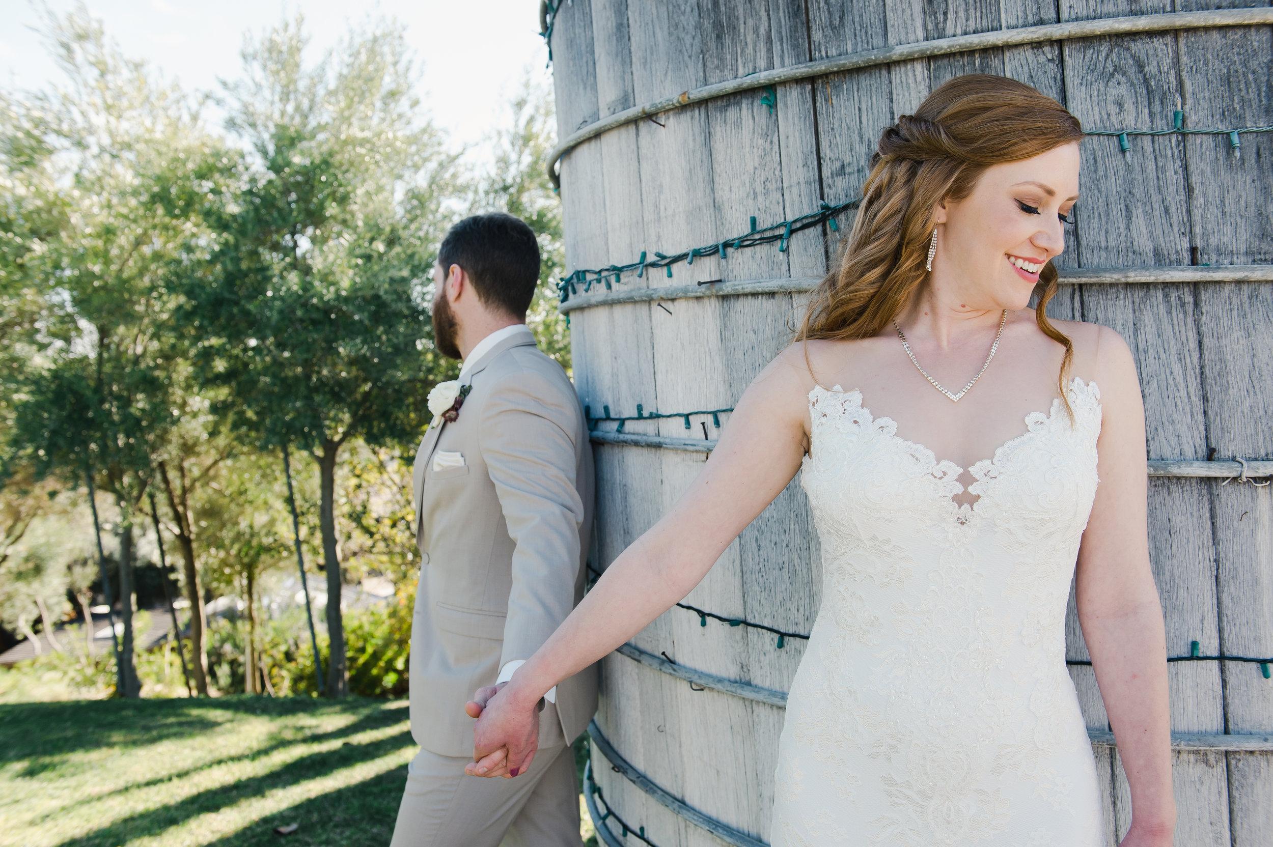 29mountpalomarwineryweddingpictures.jpg