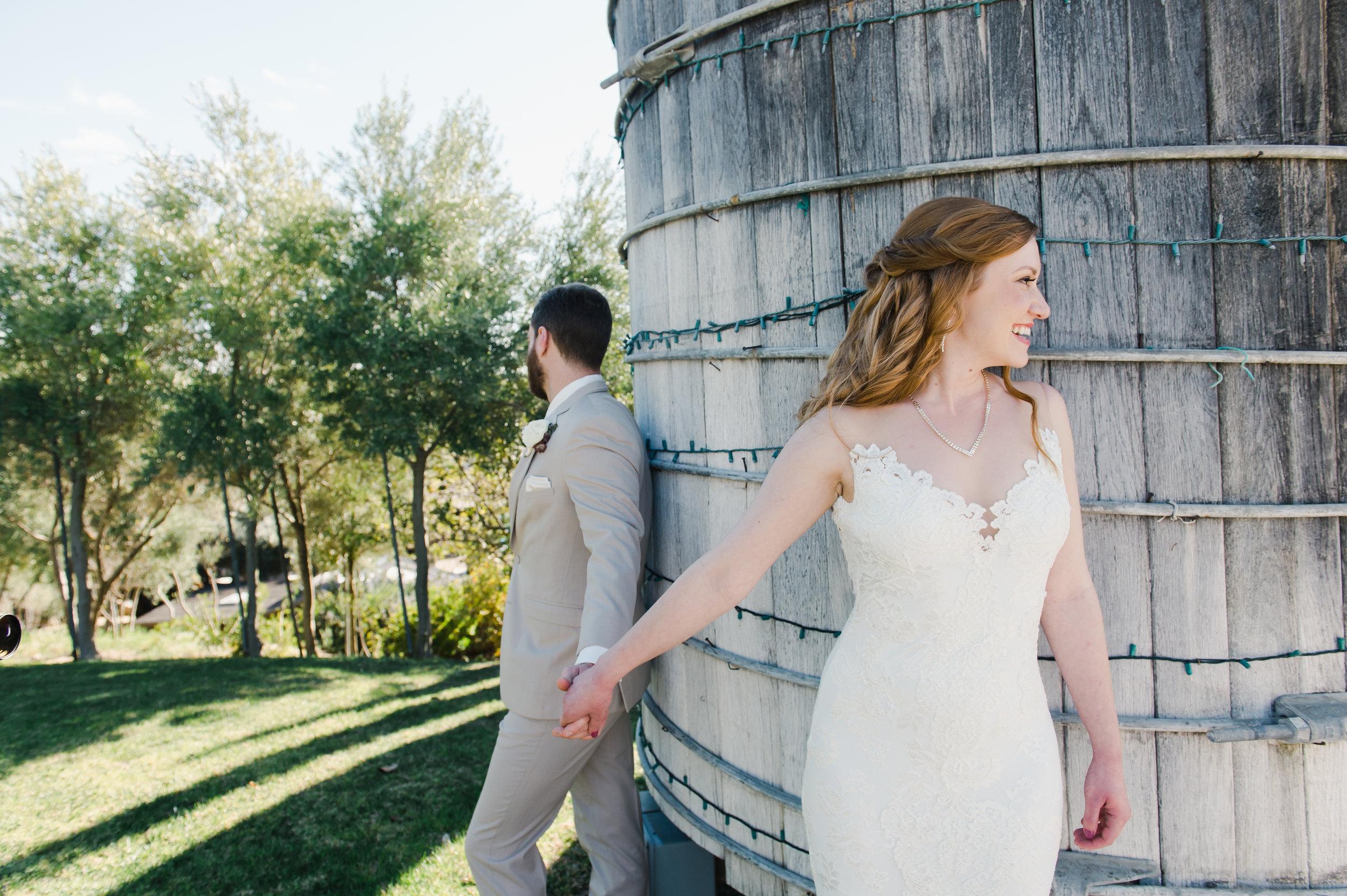 30mountpalomarwineryweddingpictures.jpg