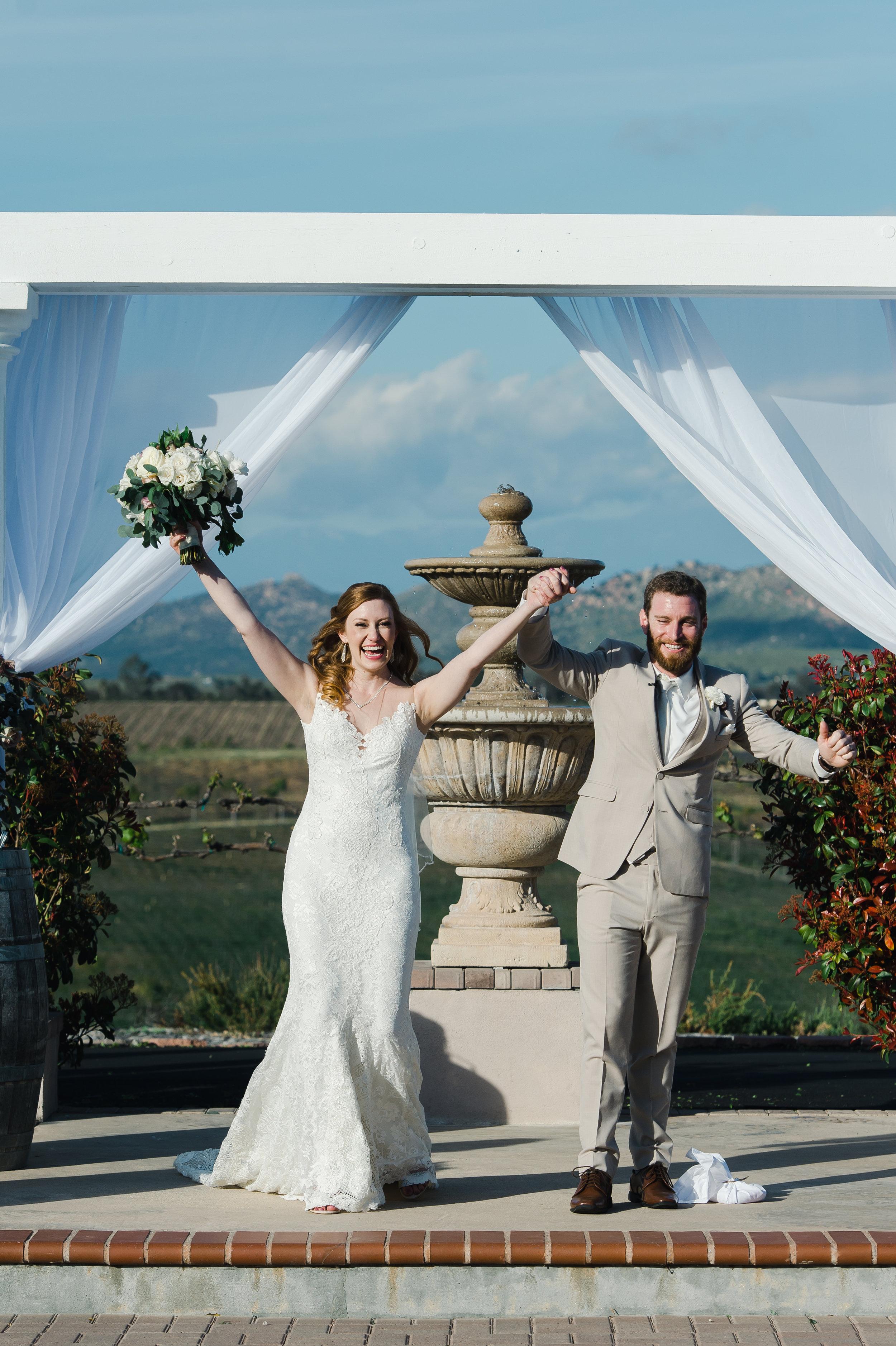 39mountpalomarwineryweddingpictures.jpg
