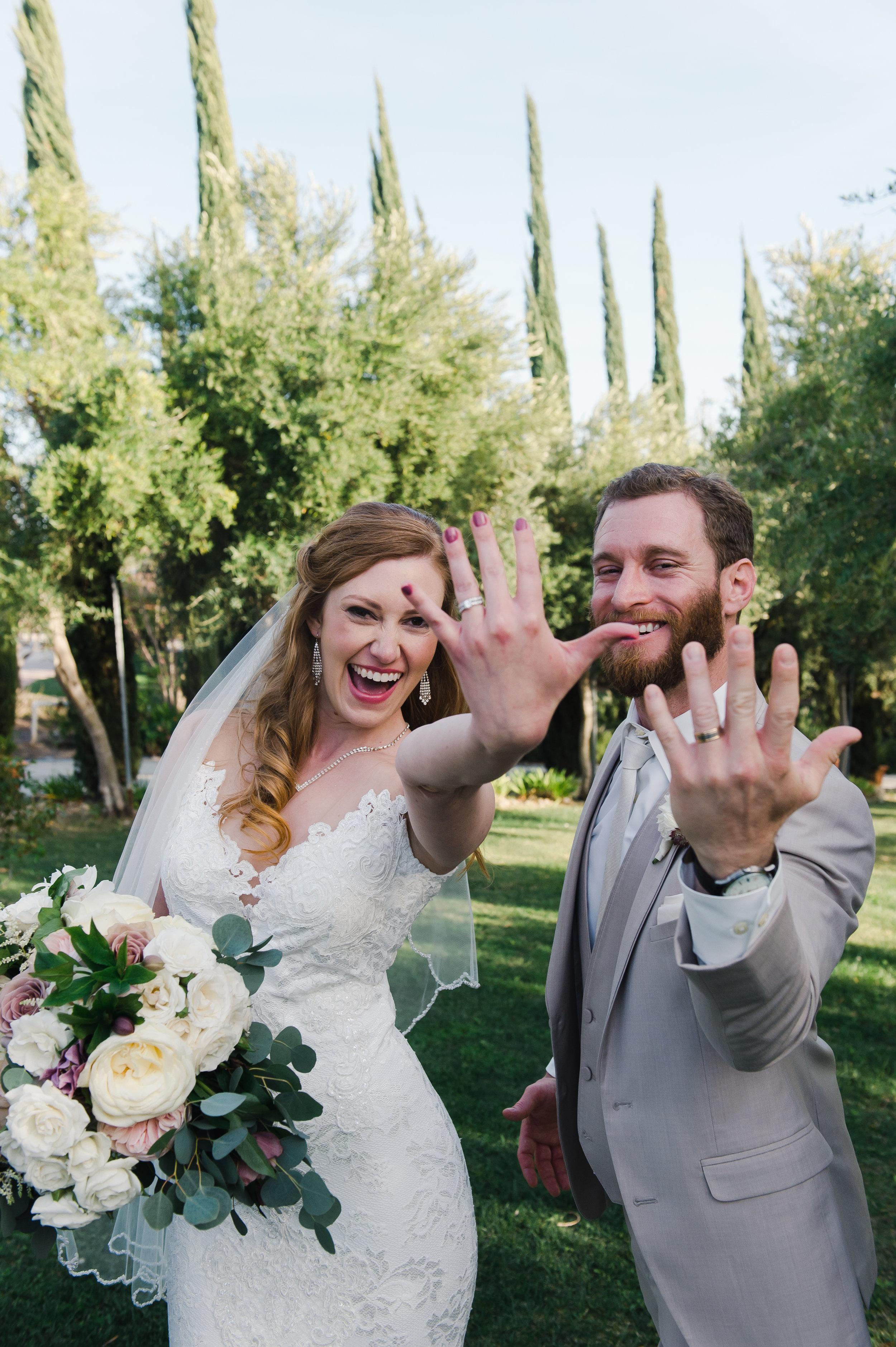 40mountpalomarwineryweddingpictures.jpg