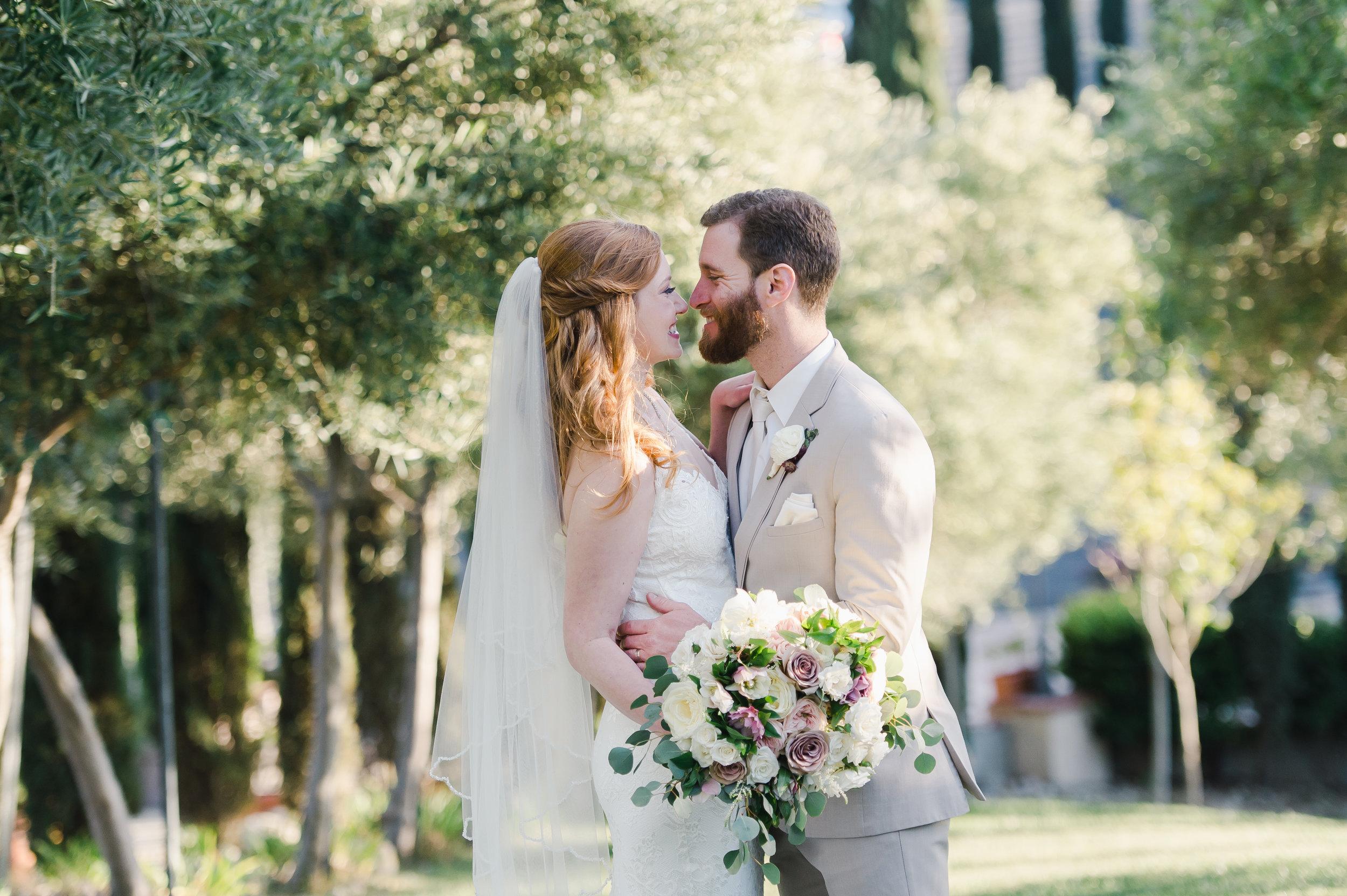 42mountpalomarwineryweddingpictures.jpg