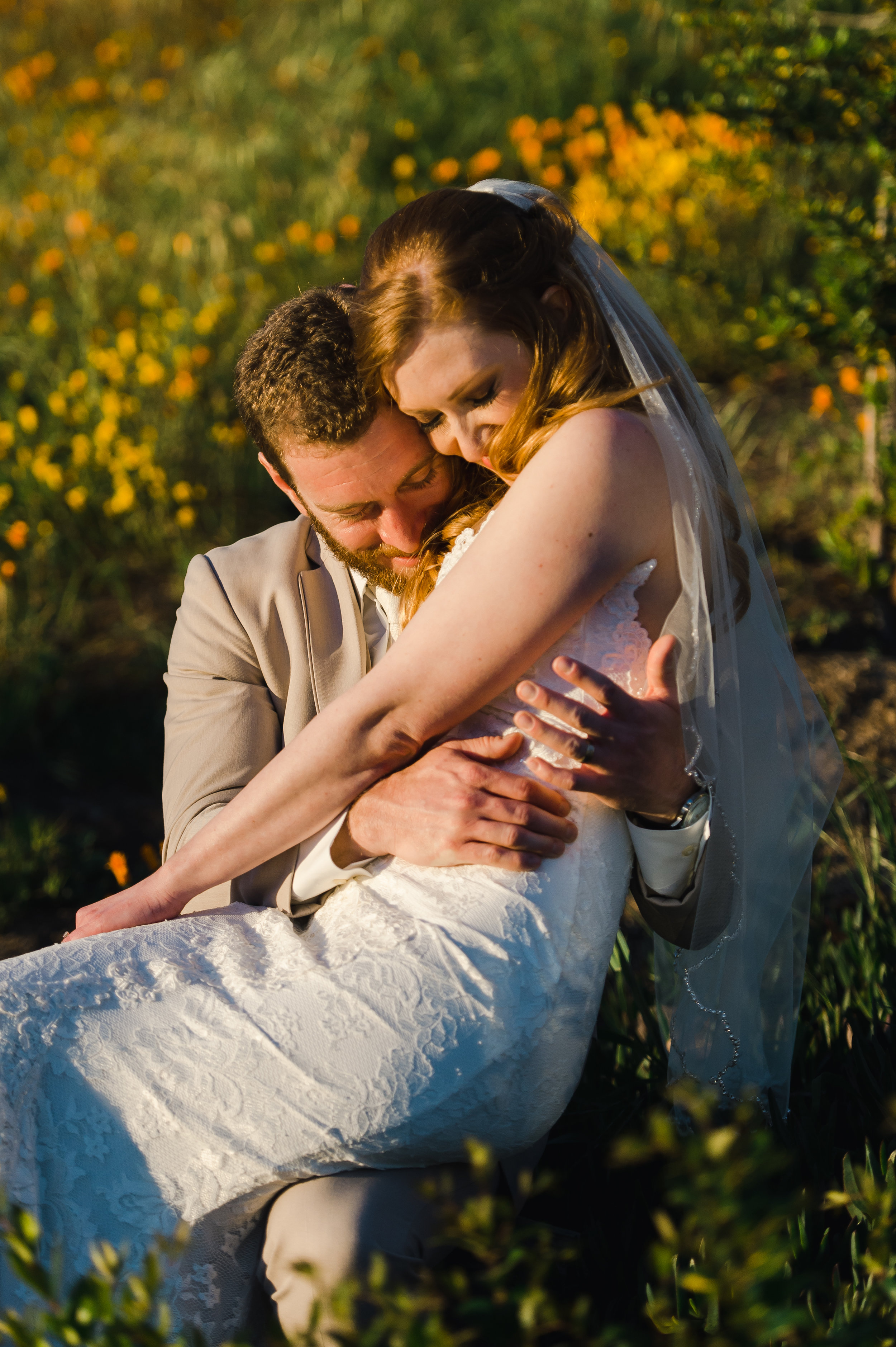 53mountpalomarwineryweddingpictures.jpg