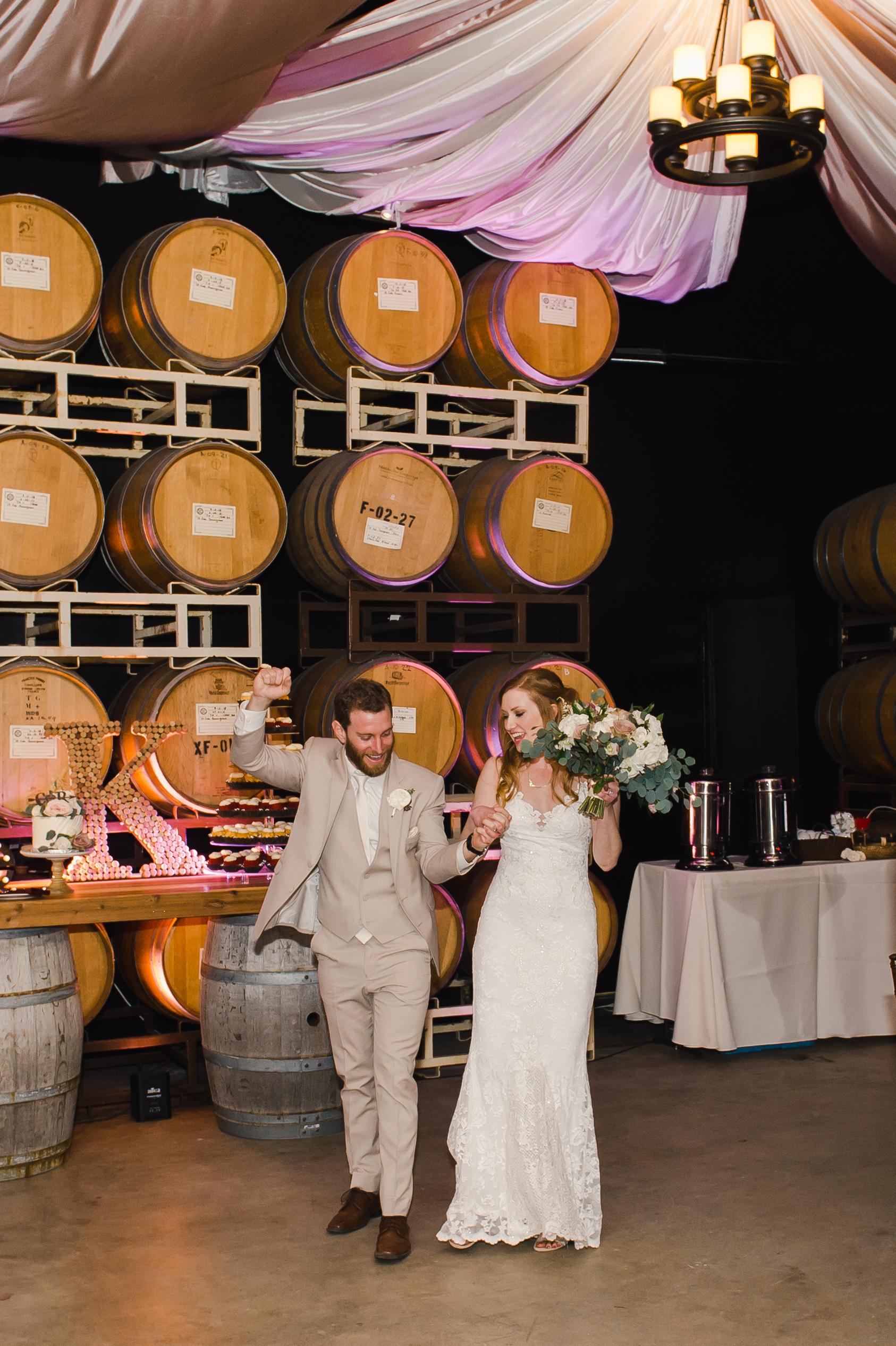 57mountpalomarwineryweddingpictures.jpg