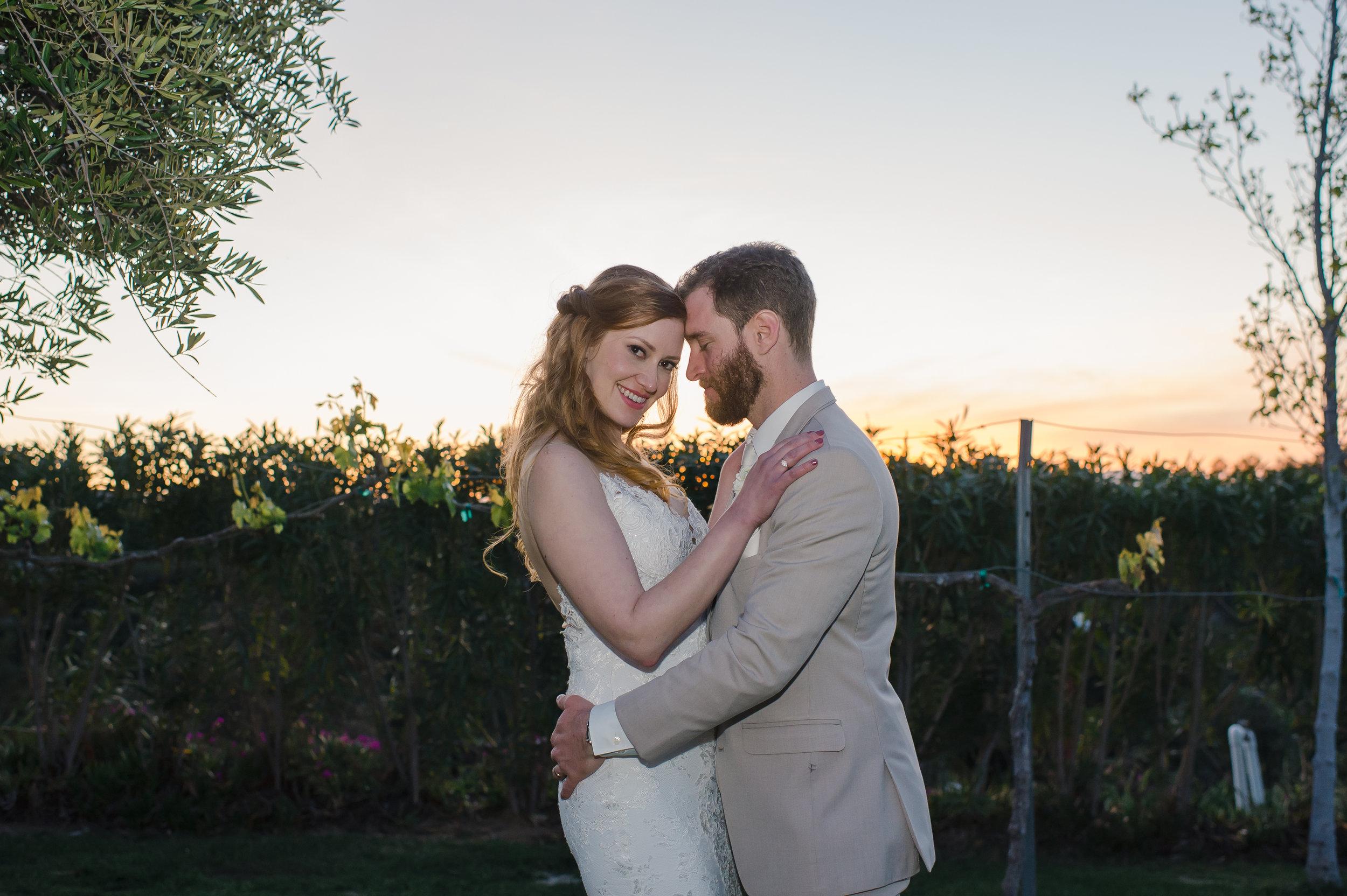 59mountpalomarwineryweddingpictures.jpg