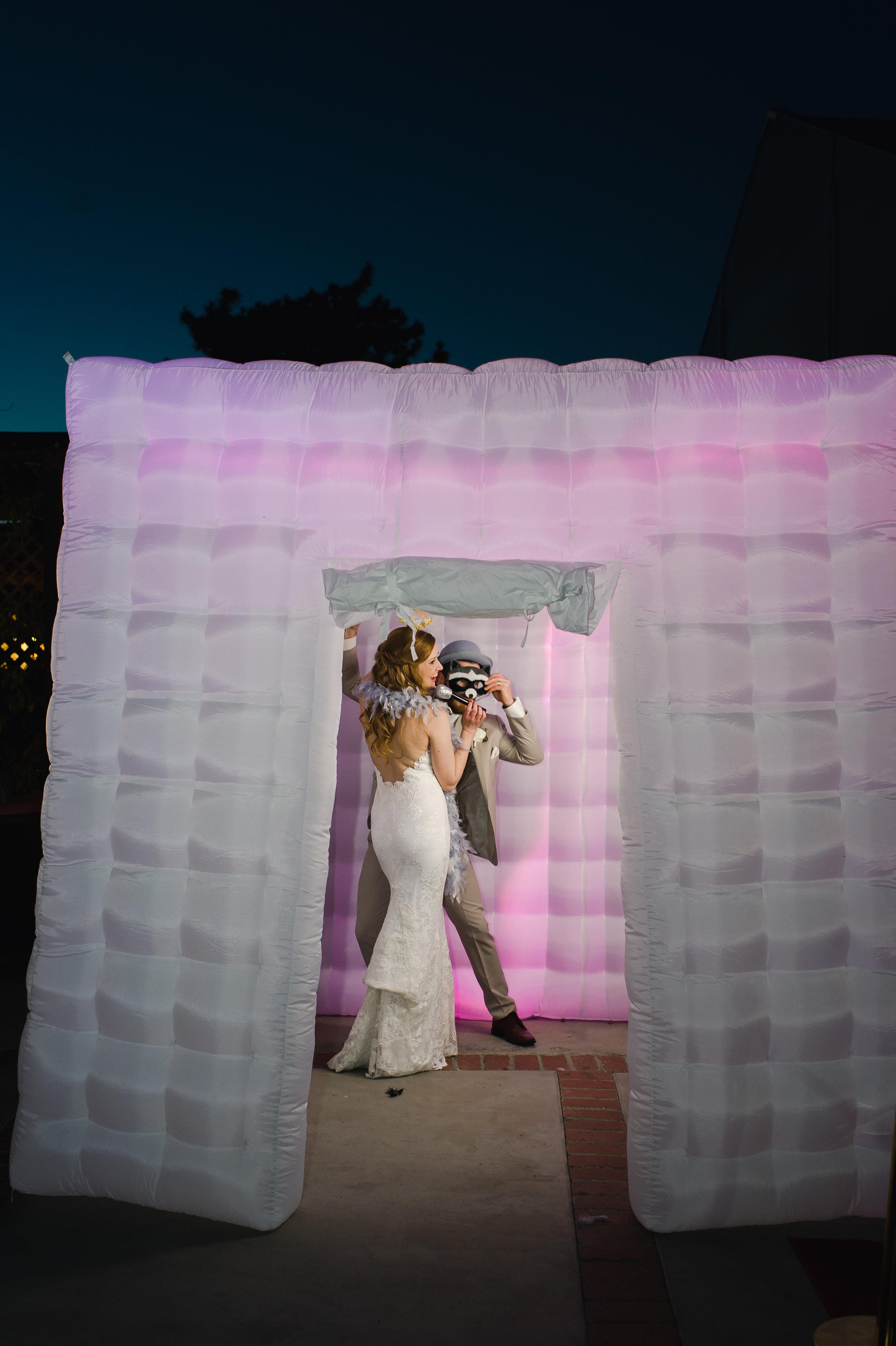 62mountpalomarwineryweddingpictures.jpg