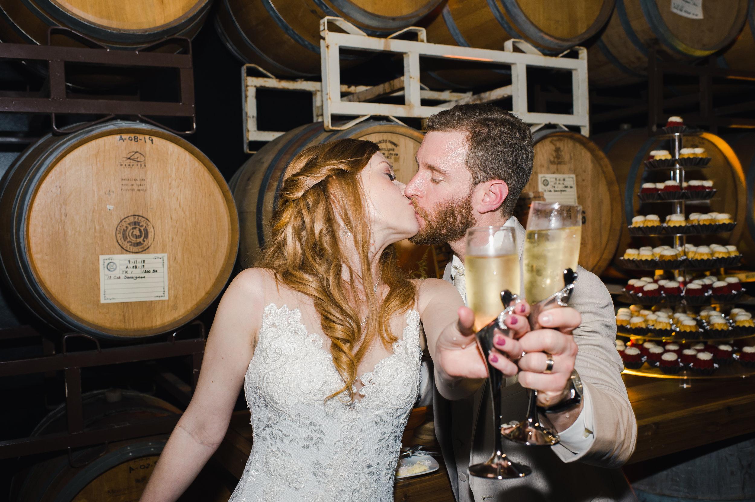 65mountpalomarwineryweddingpictures.jpg