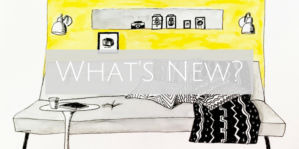What's New Banner-4.png