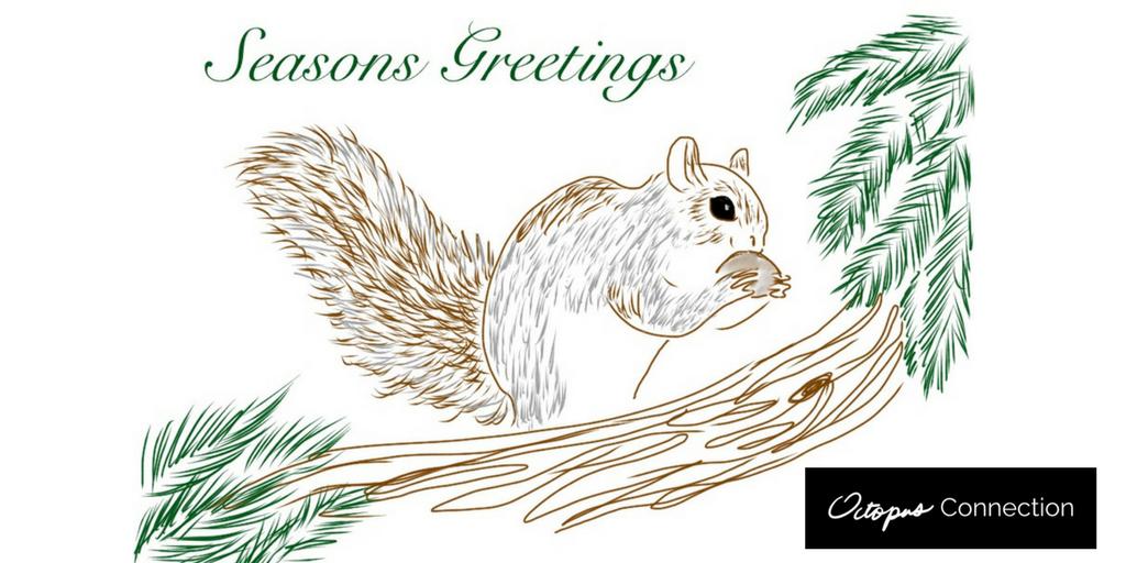 Seasons Greetings Octopus 2017.PNG