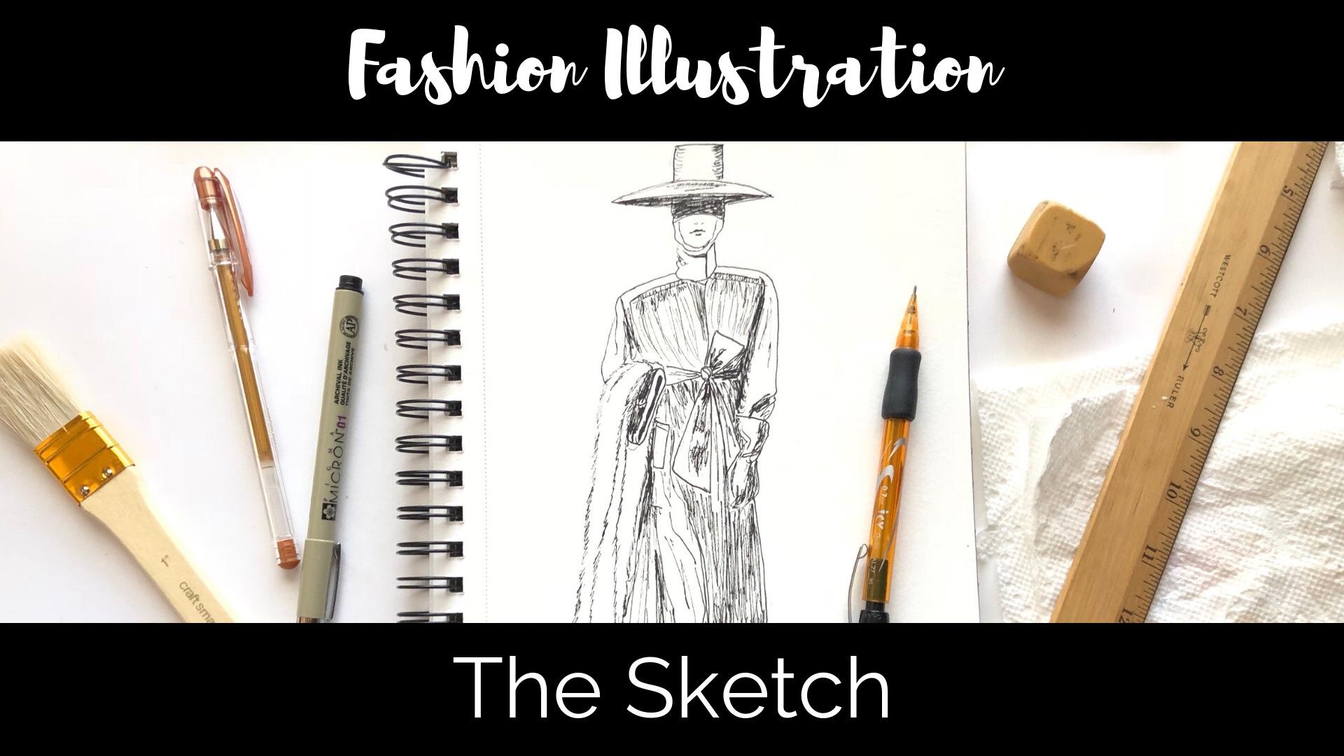 TheFashionSketch.jpeg