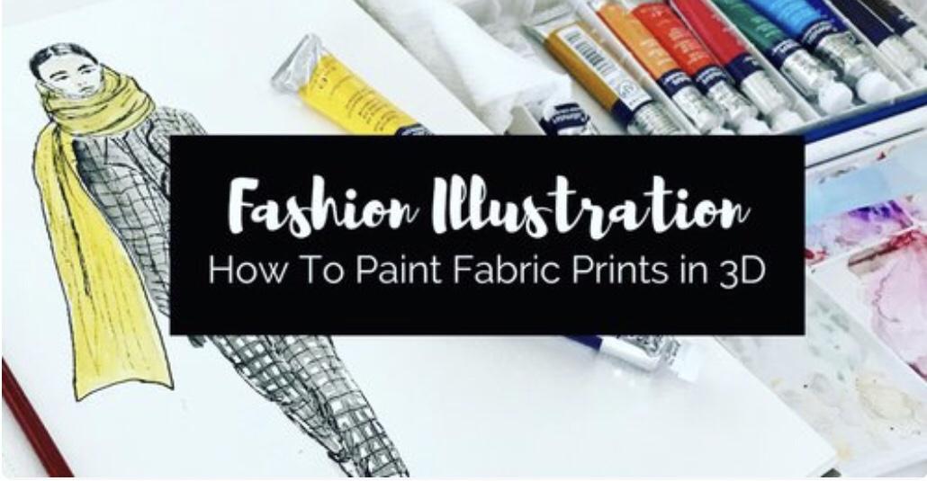 FashionIllustrationHowtoPaintFabricsin3D.jpeg