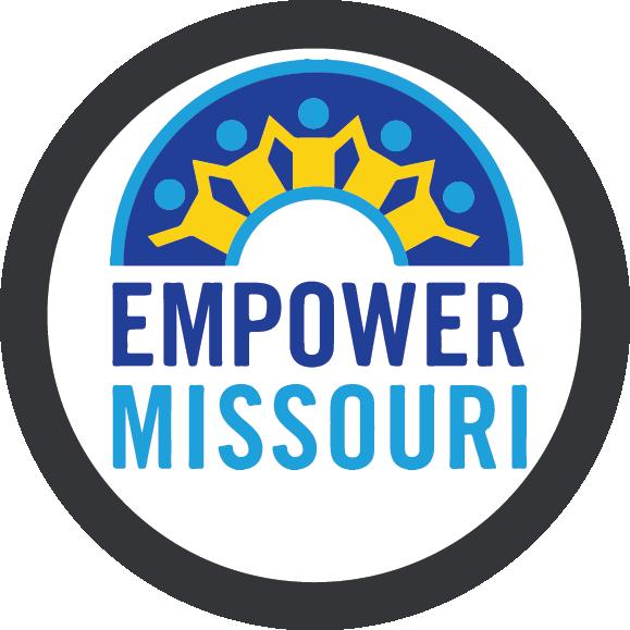 empower missouri.png