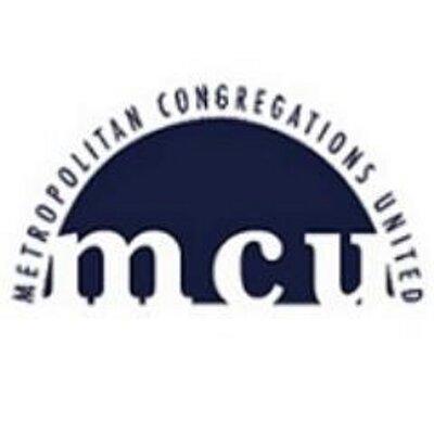 MCU Logo (1).jpg