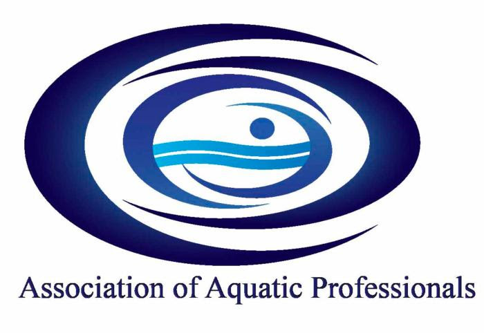 - Deep Blue Aquatics is proud to be a member of the Association of Aquatic Professionals. AOAP brings together professionals from all aspects of aquatics to network, educate, advocate, enrich, and improve the aquatics industry across the United States and internationally.