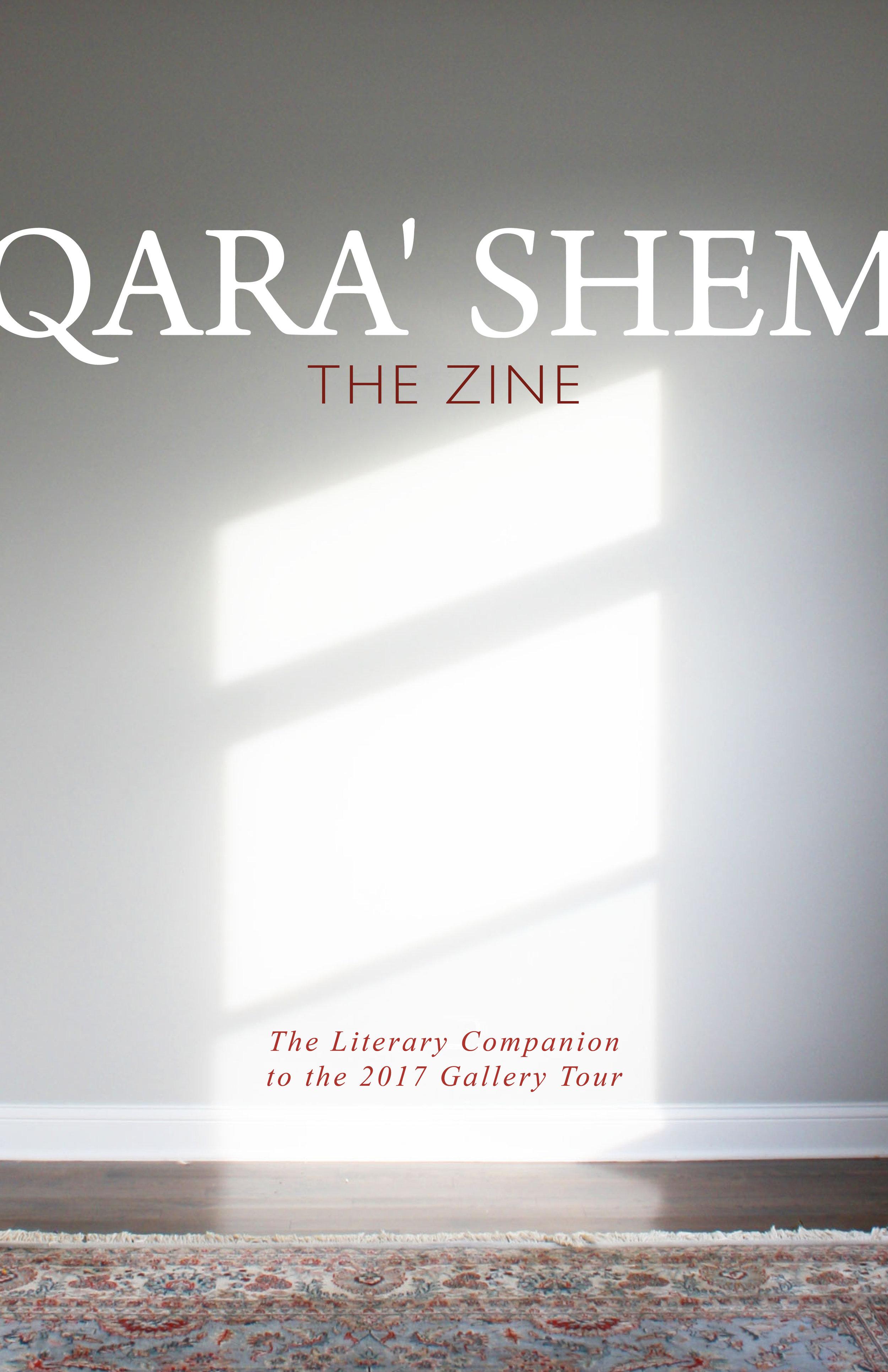 Qara' Shem Zine.jpg