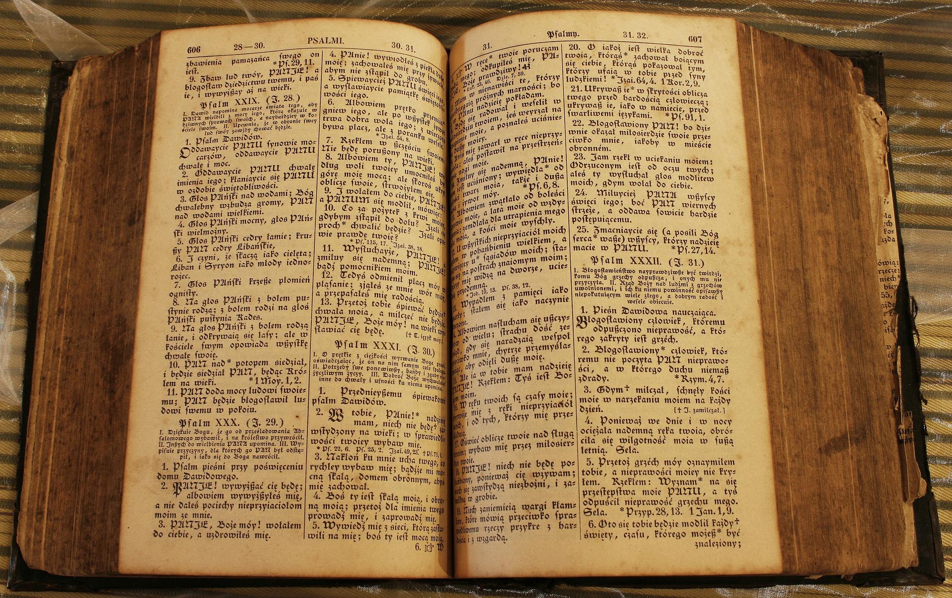 book-3351390_1920.jpg