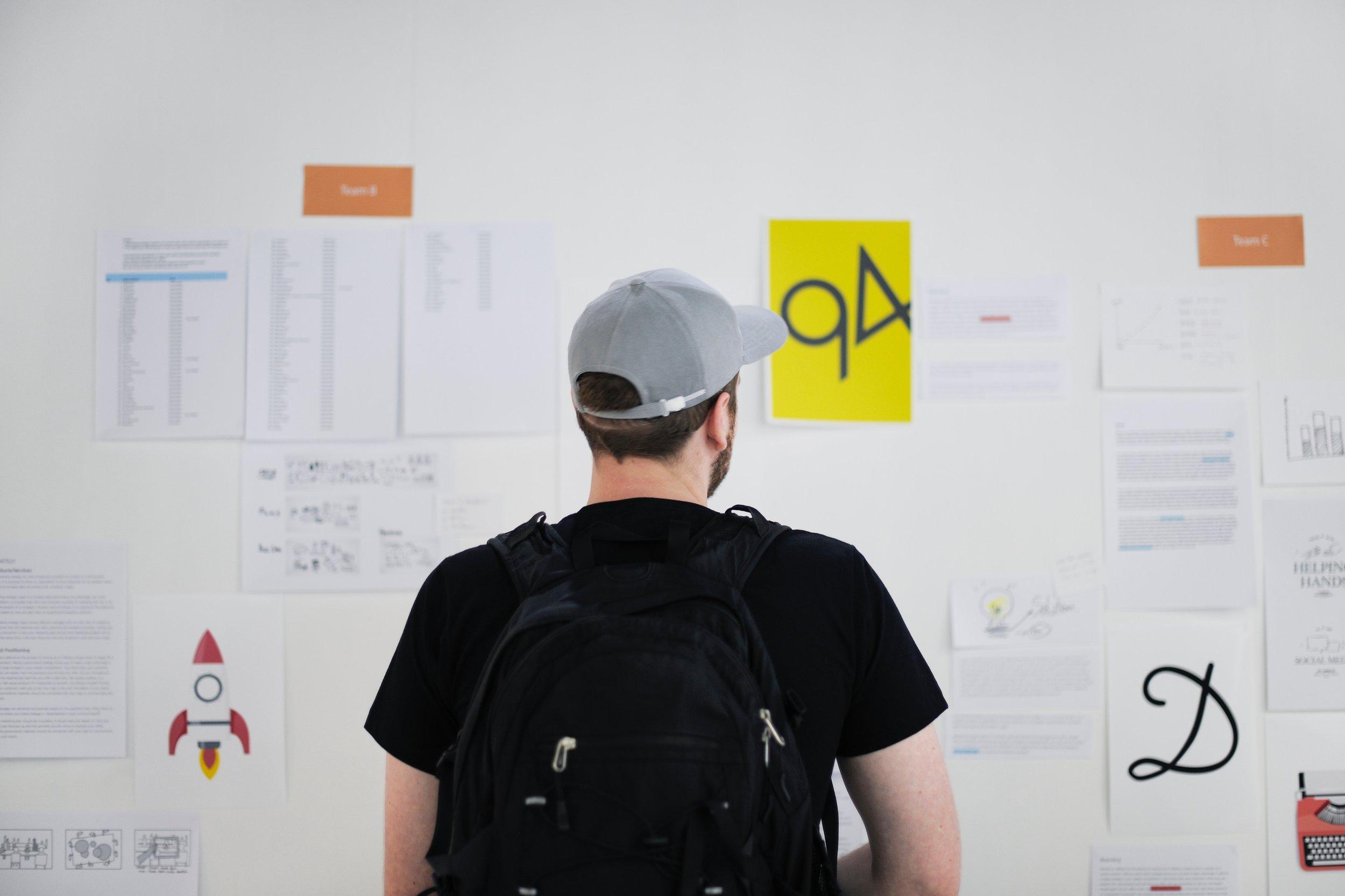 OPÇÃO DE COMPRA - A(o) Patrocinador(a) do Ecossistema terá direito de Opção de Compra* em futuras rodadas de investimento na startup ou empreendimento em condições mais favoráveis do que a do mercado, sobretudo devido ao processo de real-time diligence.Acompanhando em tempo real o desenvolvimento da startup patrocinada através de um Dashboard exclusivo, fica mais fácil para o Sponsor identificar o melhor momento e o melhor deal de investimento institucional antes de qualquer outro player do mercado.* Há exceções negociadas caso a caso.