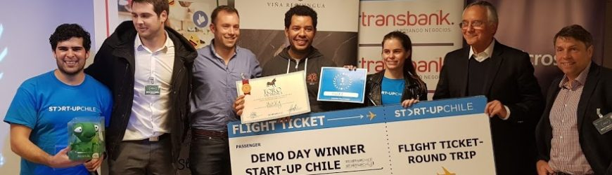 startup-chile-870x250.jpg