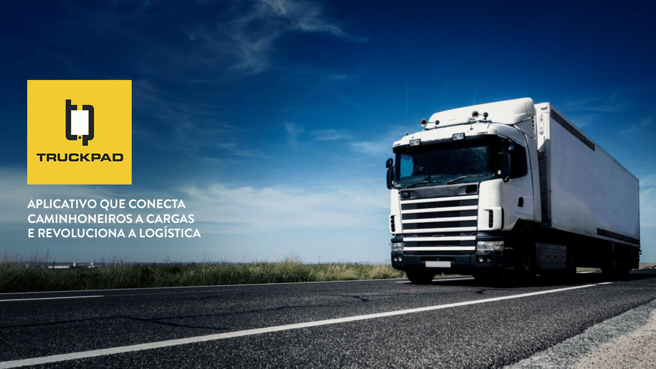 honeywell-connected-freight-2.jpg.rendition.intel.web.1280.720.png