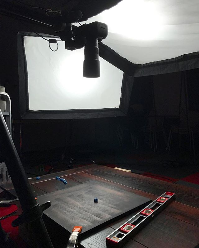 With Valentine's Day coming soon, nothing is better than this set-up for a shoot with Dove Chocolate - from small-scale tabletop shoots to large group shots, Blue Car Studio can be the sweet spot for any project!  #BlueCarStudio #RentalStudio #PhotographyStudio #PhotoStudio #FilmStudio #VideoStudio #RentalPhotoStudio  #StudioRental #VideoStudioRental #CreativeSpaces #ProductionParadise #WonderfulMachine #FotoCare #Photographer #TabletopPhotography  #stillifephotography #ExecutiveProducer #ArtDirector #CreativeDirector #Creatives #Director #StudioPhotography #FilmShoot #SetLife  #CommercialPhotography #DoveChocolate