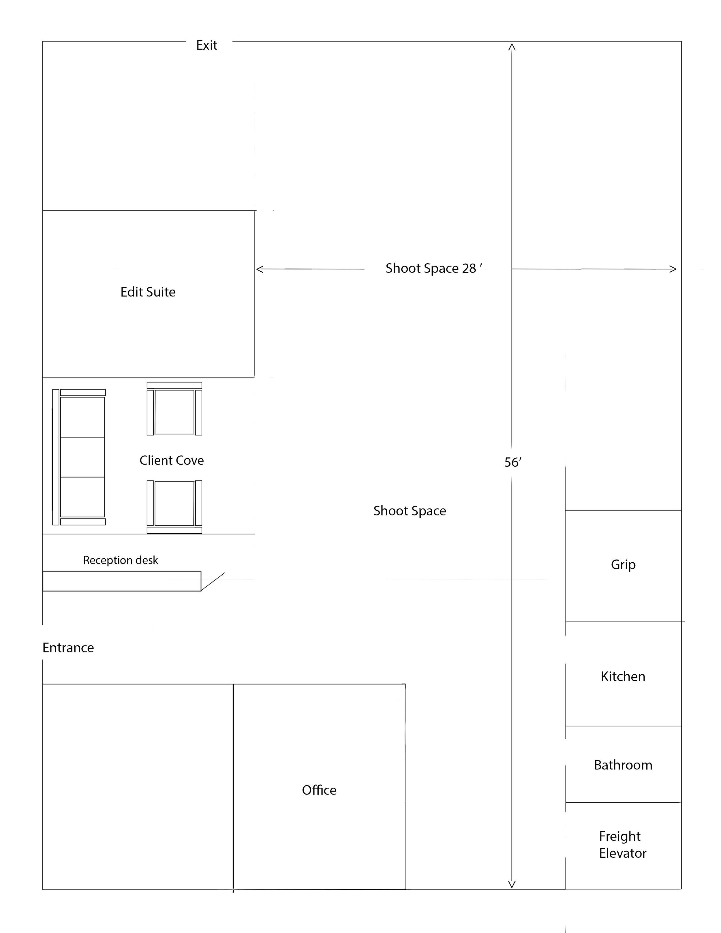 Studio_Floor_Plan_MK_2019.jpg