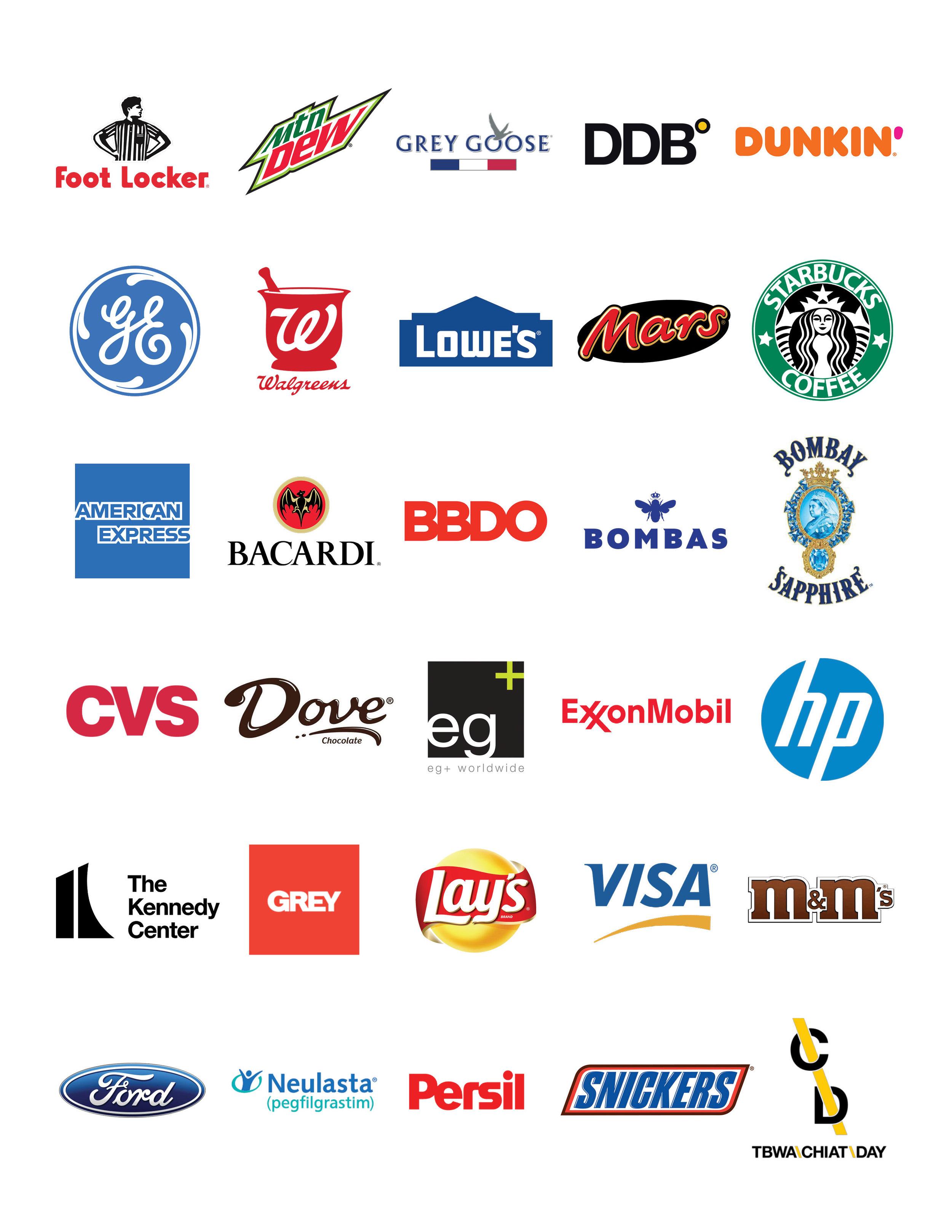 Client_Logo_Sheet.jpg