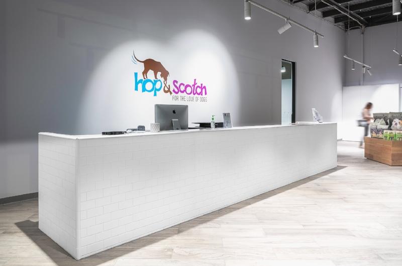 Hop + Scotch Bayswater 01.jpg
