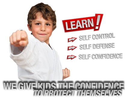 karate ad confidence.png