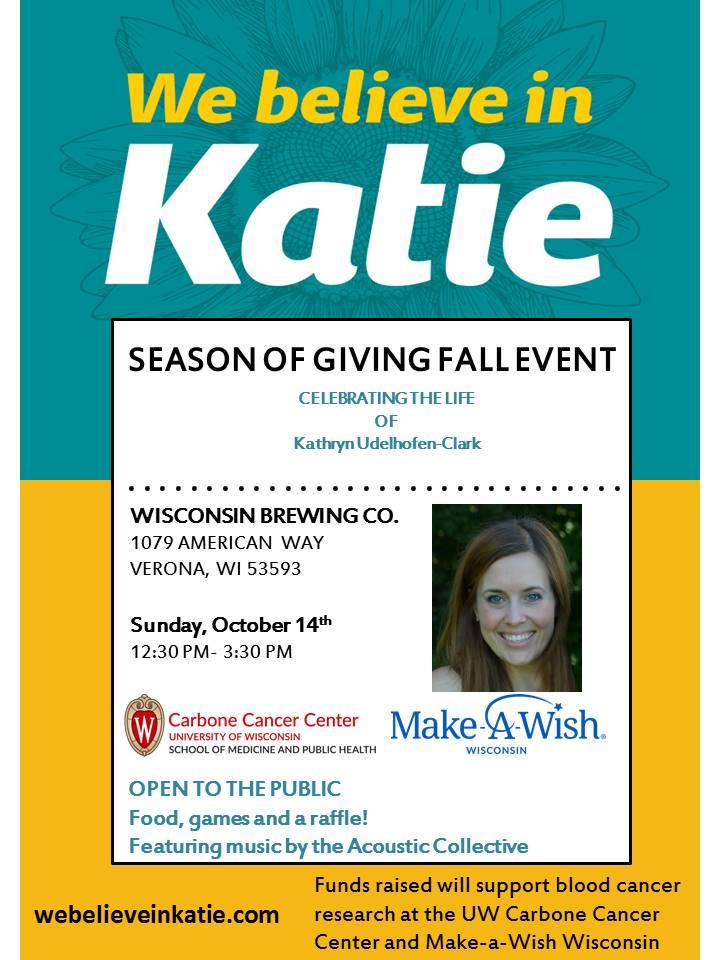 Fall Event Poster 2.jpg