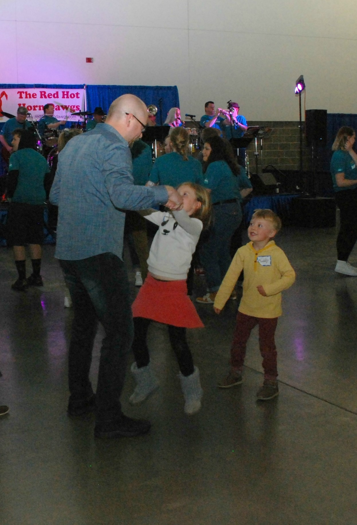copy dancing (1).jpg