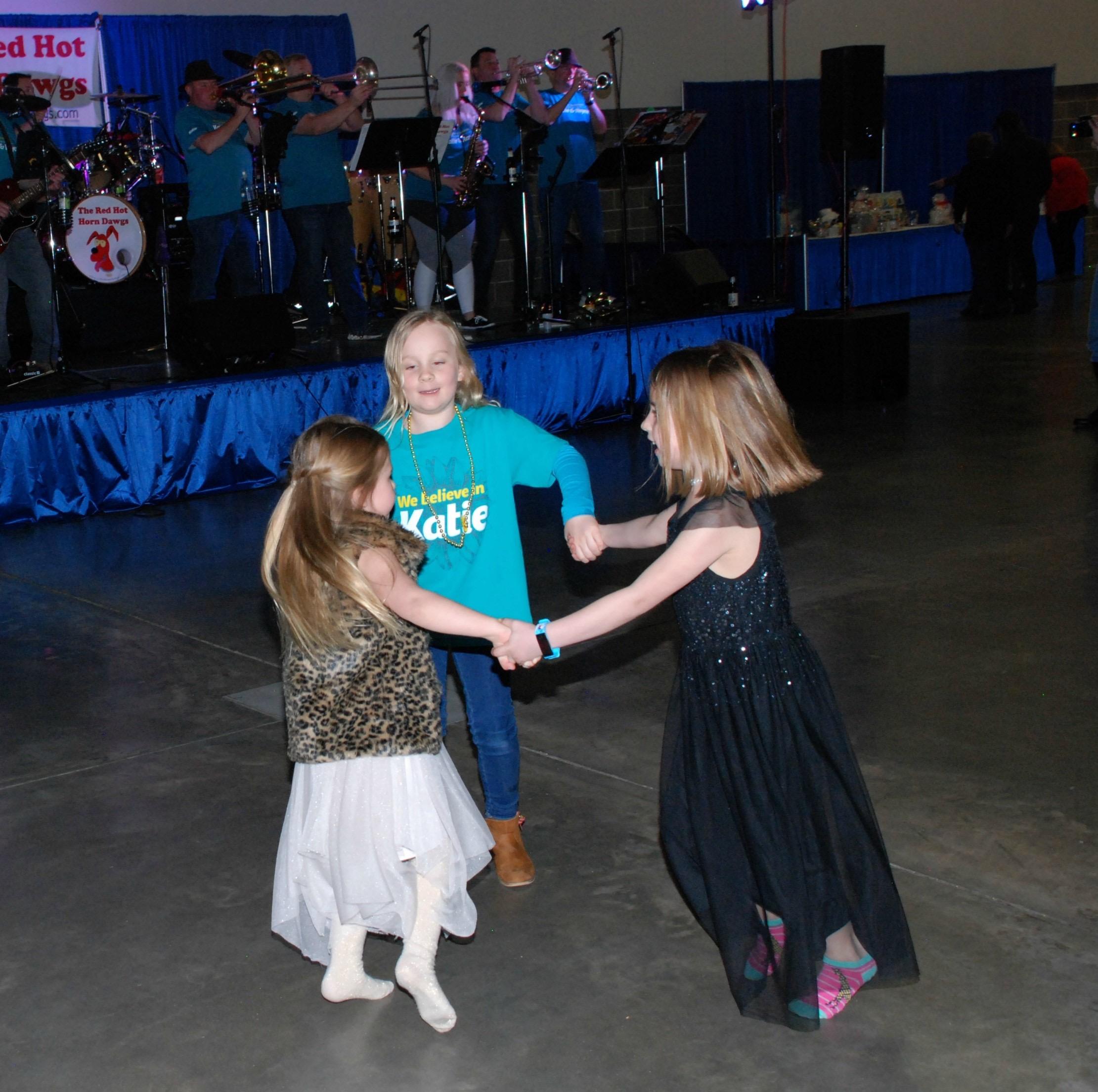 dancing cropped.jpg