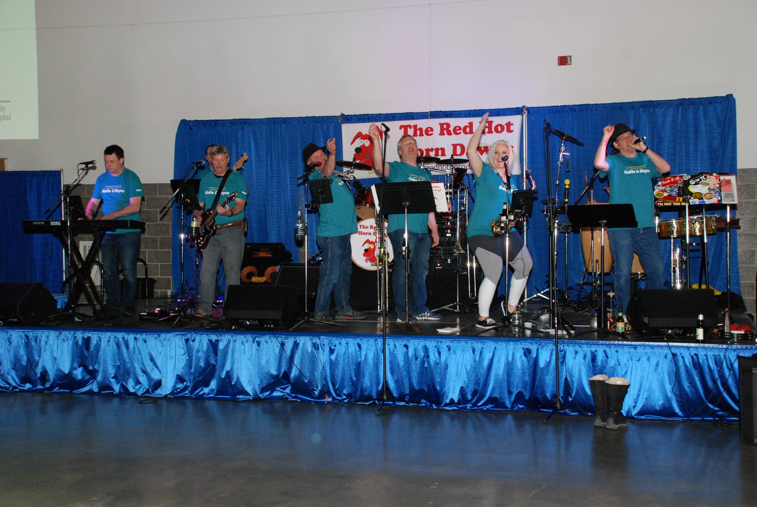 The Band.JPG
