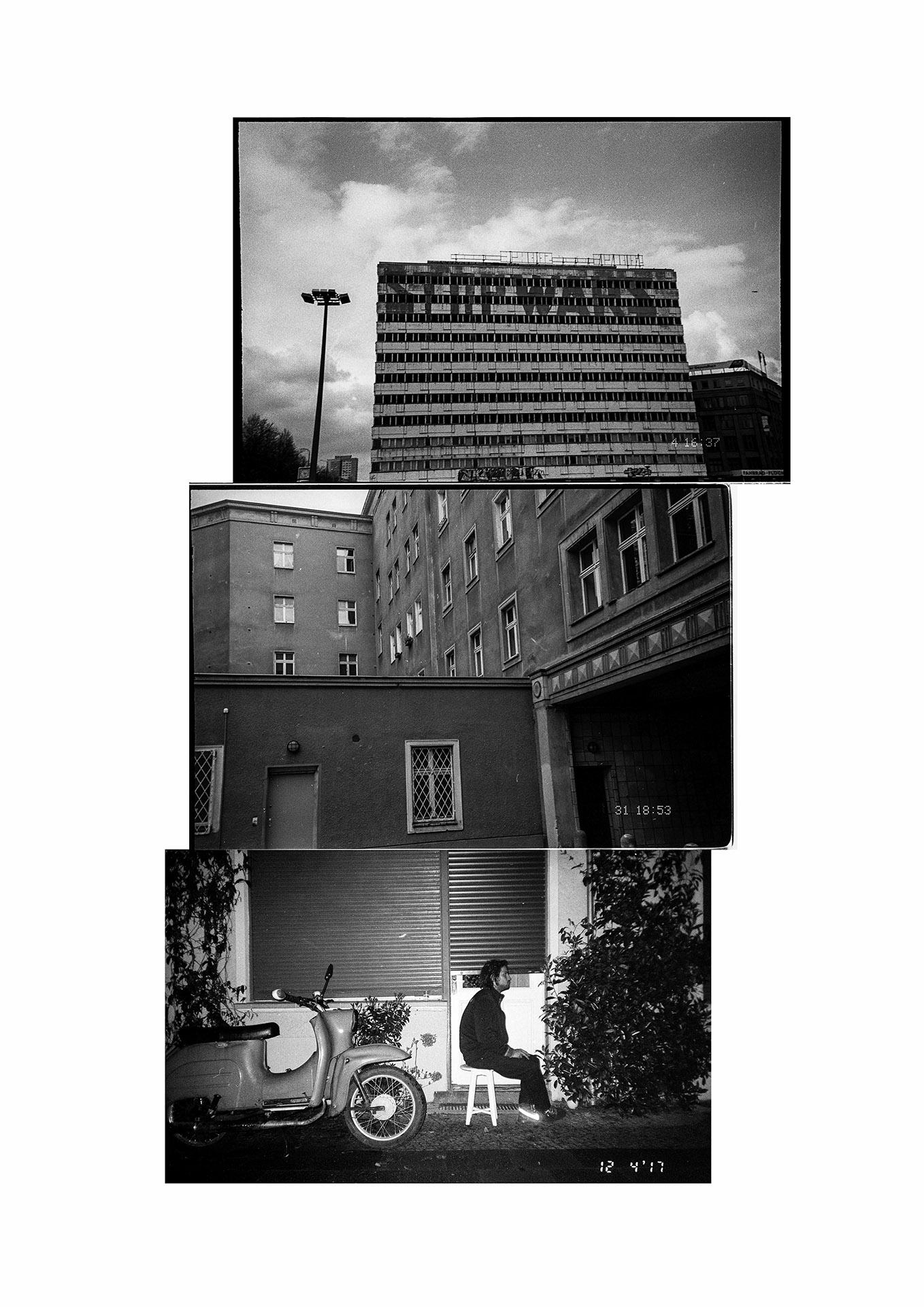 BERLIN_GuidoArgel_01.jpg
