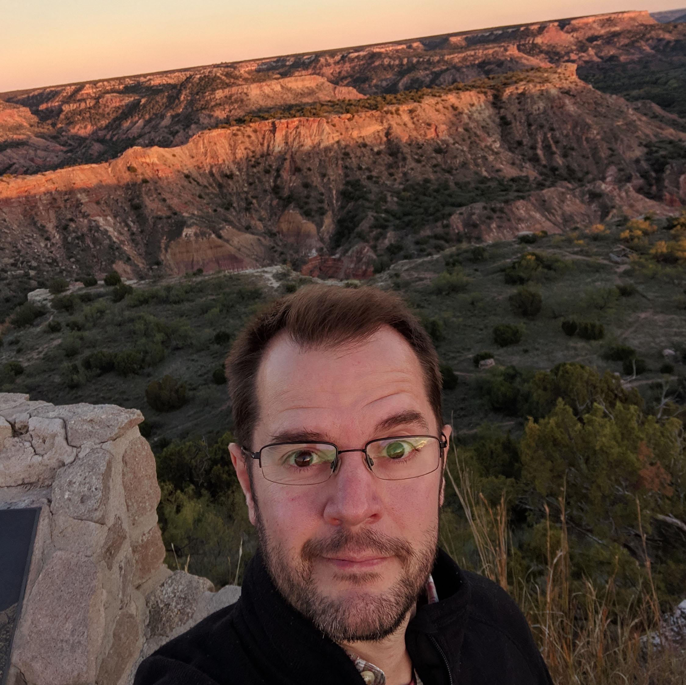 Greg Kendall-Ball  Assignment Coordinator / Photo Editor