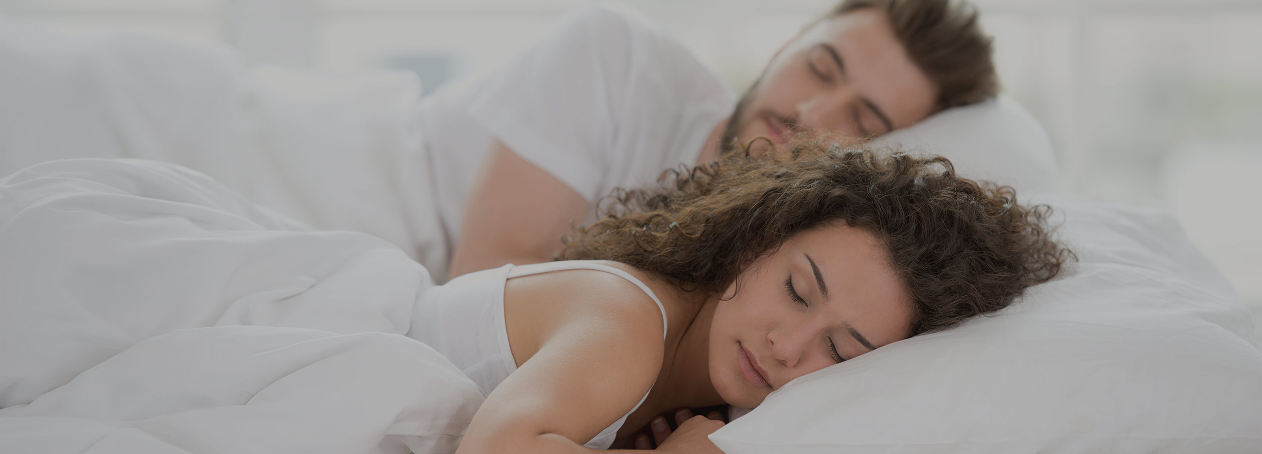 Snoring Relief!   SNORBAN STOPS YOUR SNORING OR YOUR MONEY BACK   Buy Now