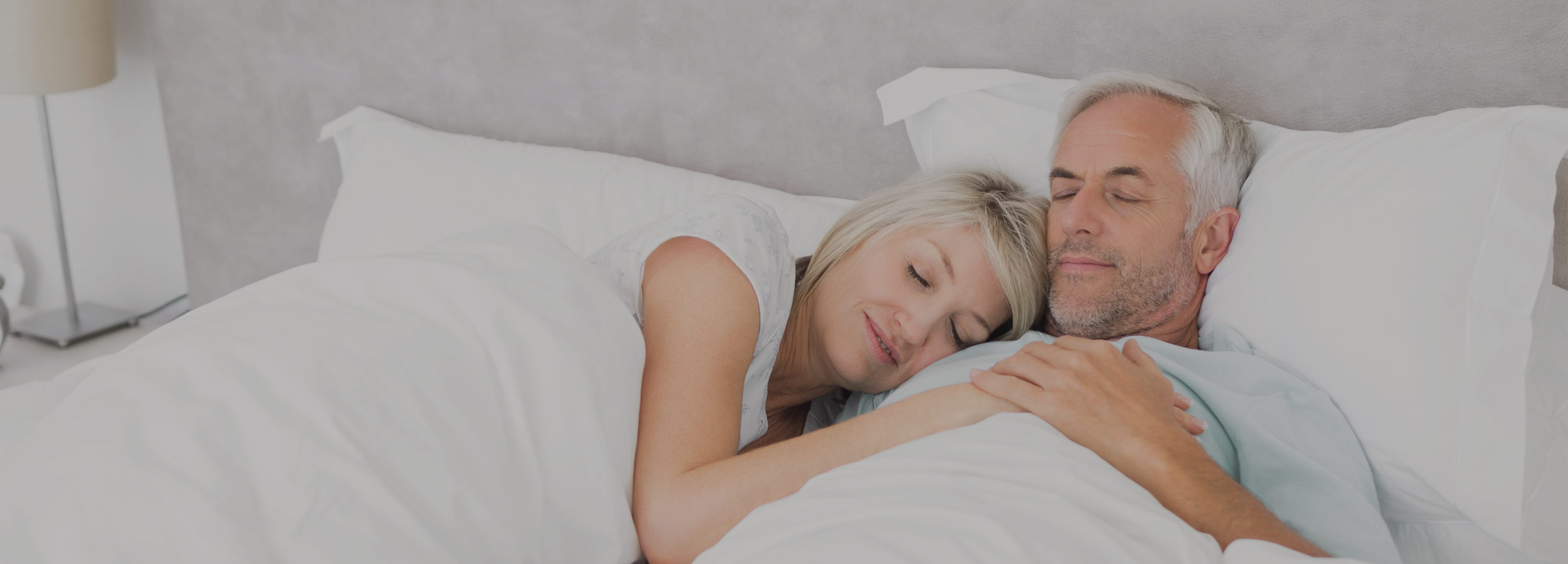 Stop Snoring Today!   FREE SHIPPING ON ALL ORDERS   Buy Now