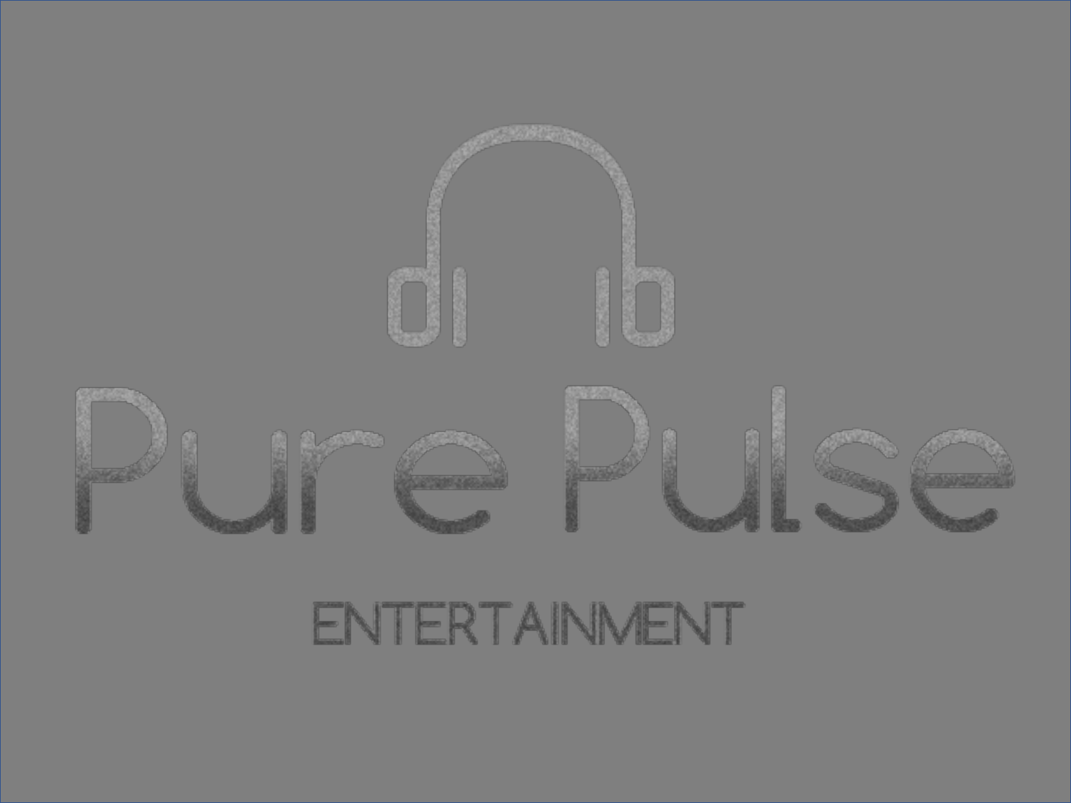 Pure-Pulse-2019-1.png