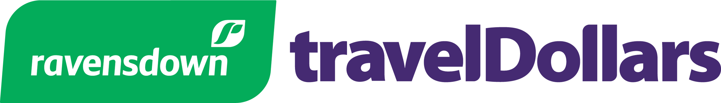 ravensdown-logo-Asset 1@2x.png