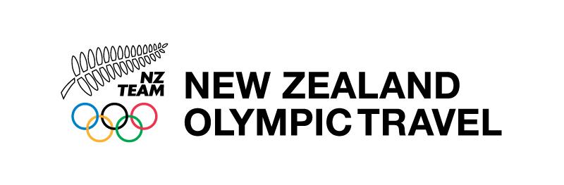 NZOT Logo