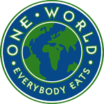 One World Everybody Eats.png