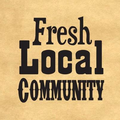 local-comm.jpg
