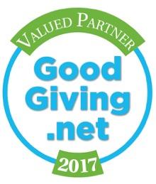 GoodGiving_Button_2017.jpeg
